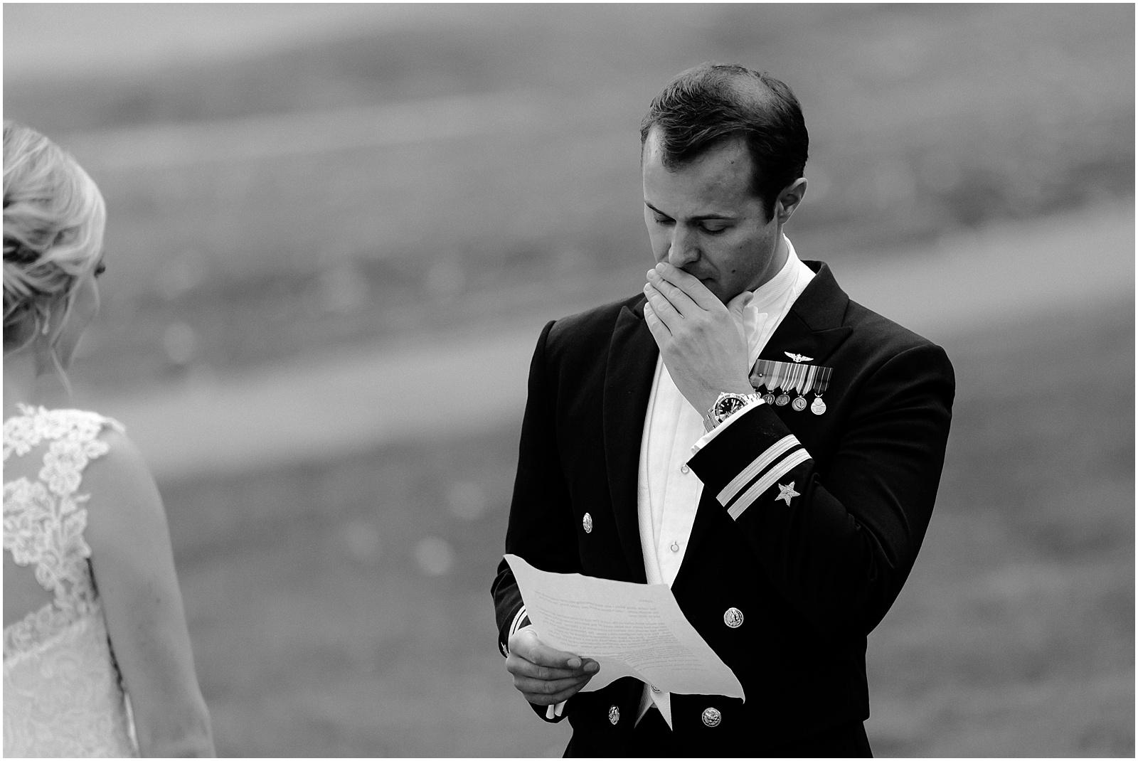 glen_echo_st_louis_mo_wedding_0107.jpg