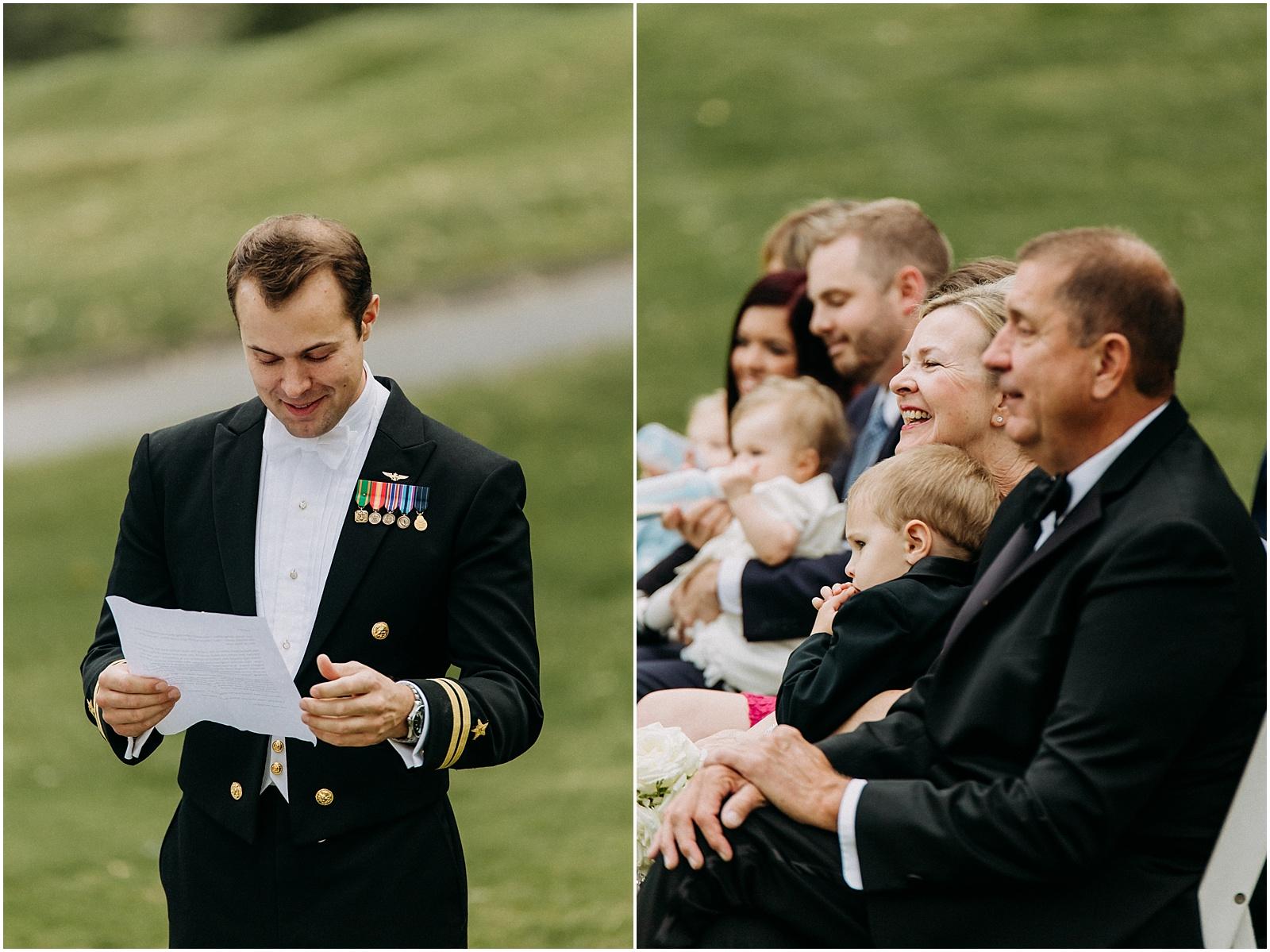 glen_echo_st_louis_mo_wedding_0108.jpg
