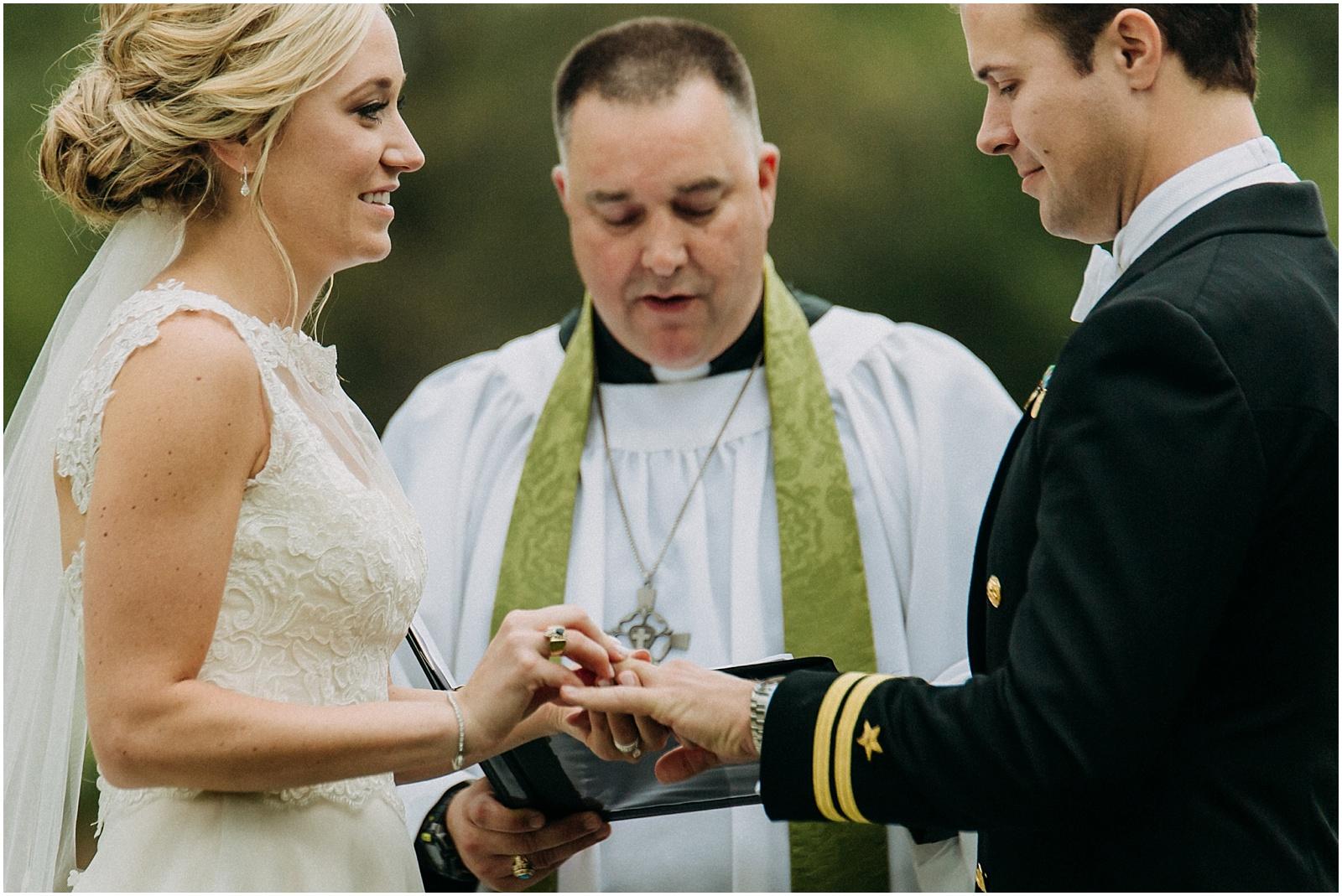 glen_echo_st_louis_mo_wedding_0109.jpg