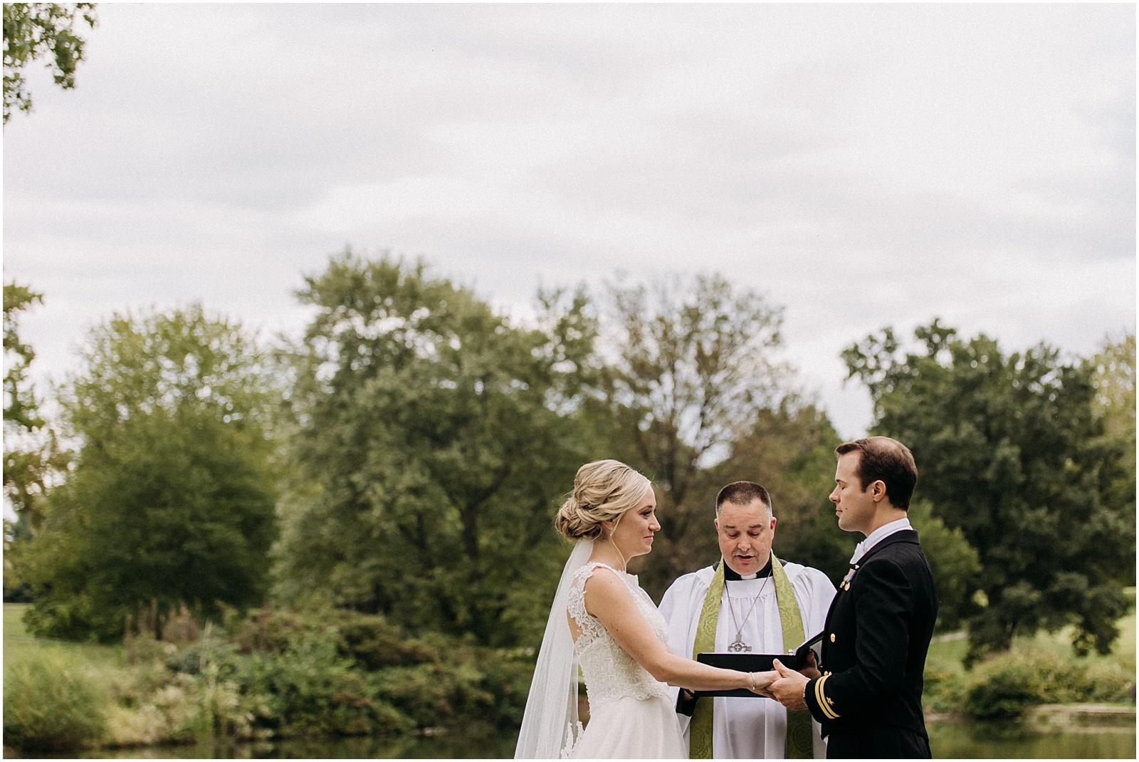 glen_echo_st_louis_mo_wedding_0110.jpg