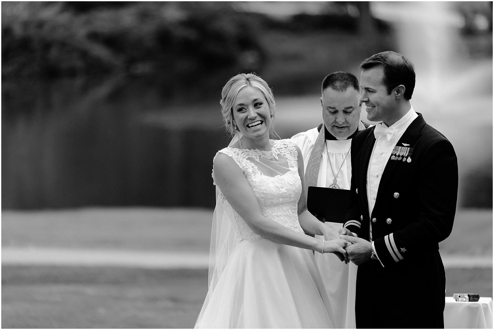 glen_echo_st_louis_mo_wedding_0112.jpg