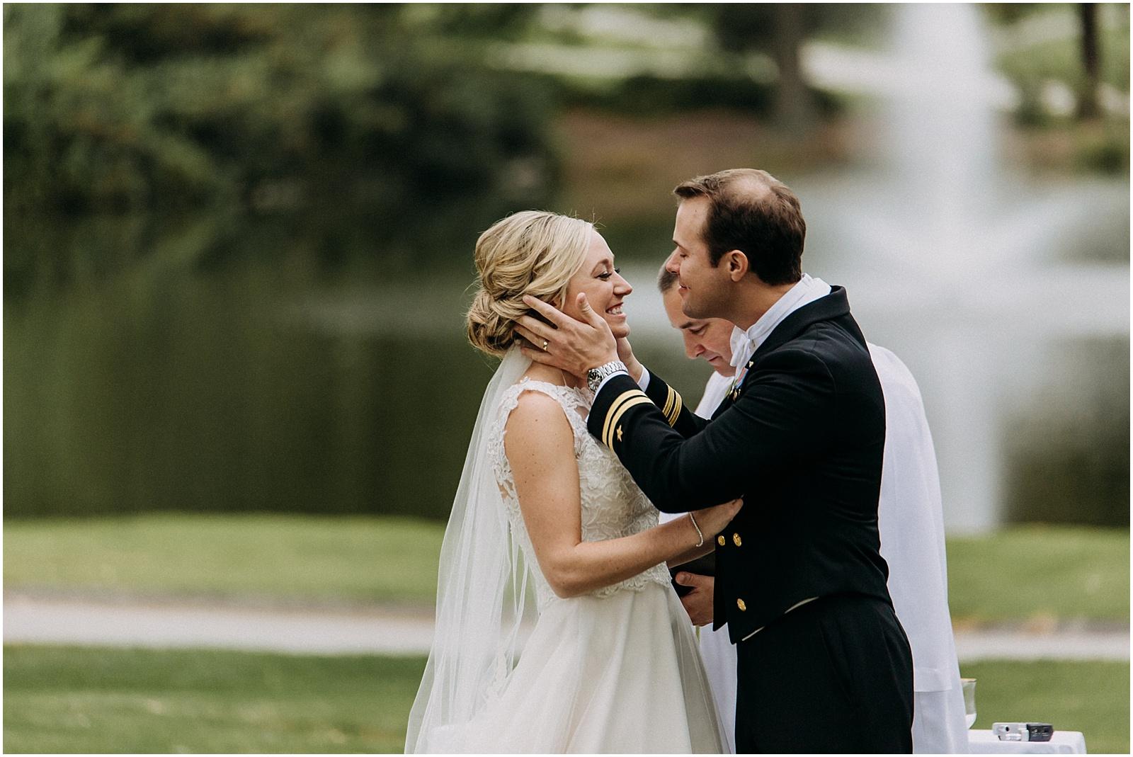 glen_echo_st_louis_mo_wedding_0113.jpg