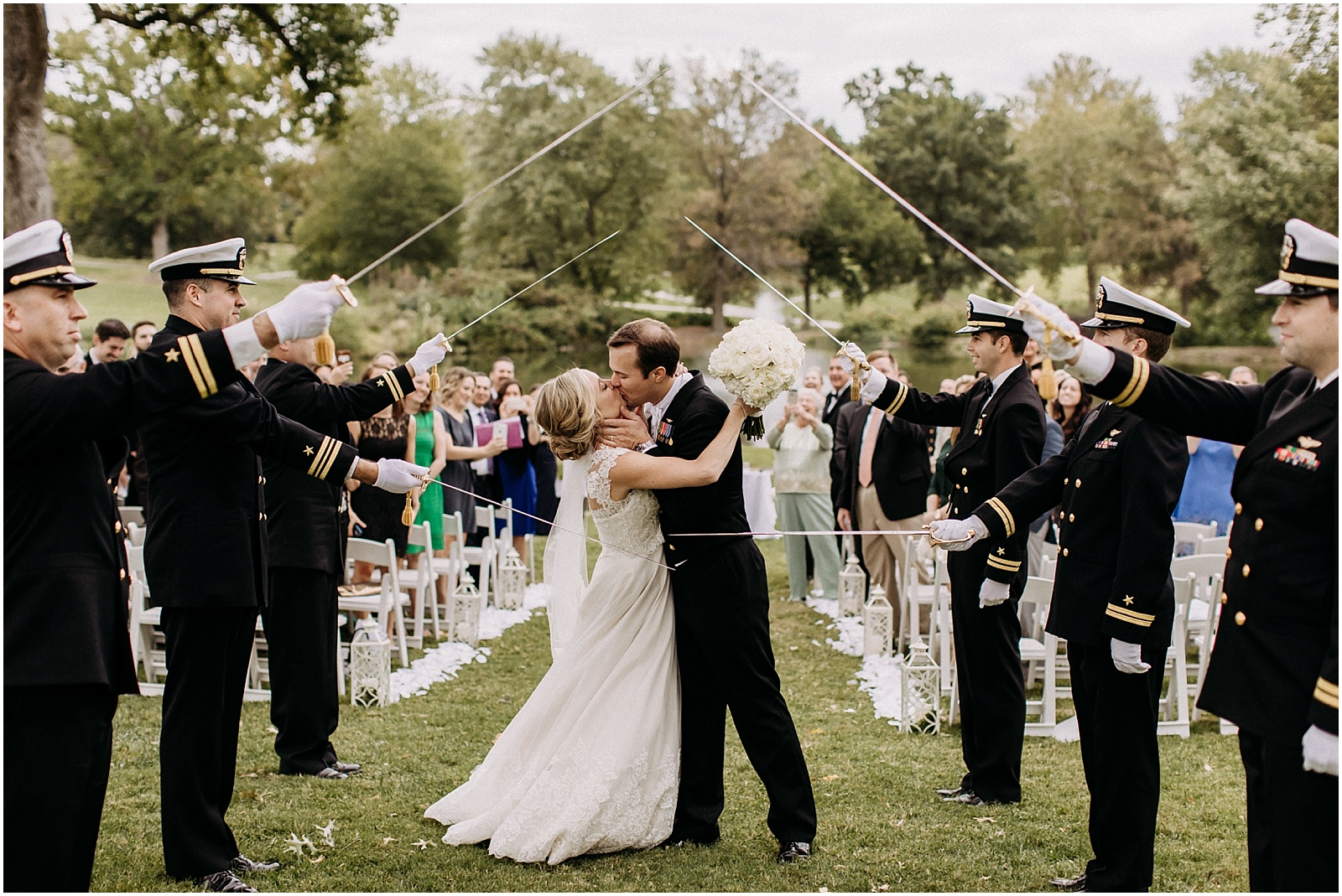 glen_echo_st_louis_mo_wedding_0115.jpg