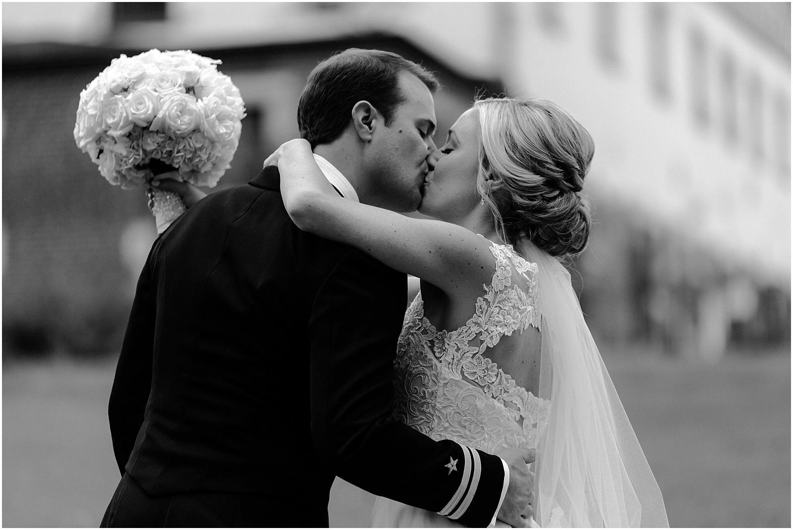 glen_echo_st_louis_mo_wedding_0118.jpg