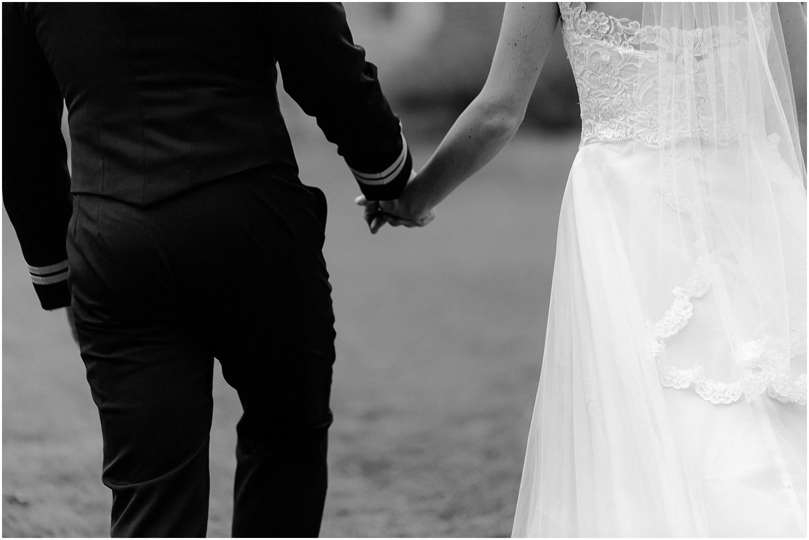 glen_echo_st_louis_mo_wedding_0119.jpg