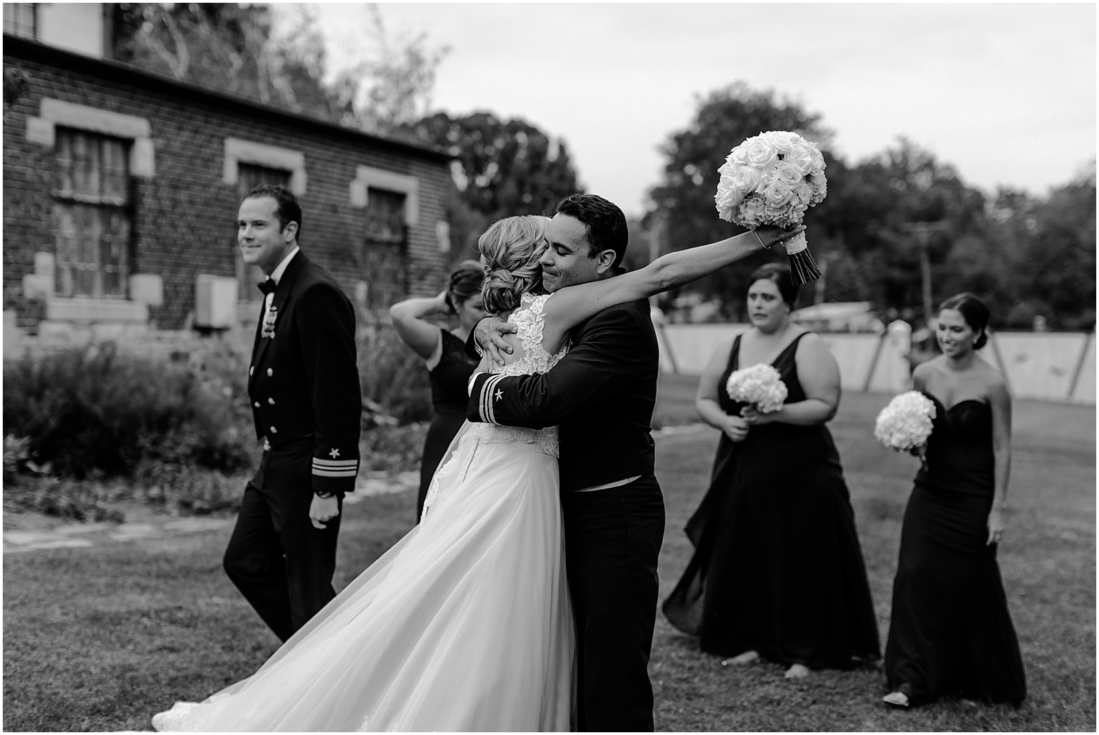 glen_echo_st_louis_mo_wedding_0120.jpg