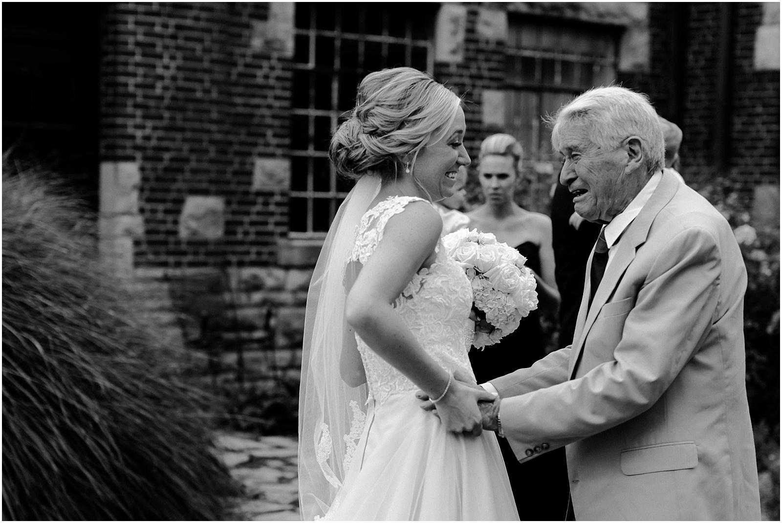 glen_echo_st_louis_mo_wedding_0121.jpg