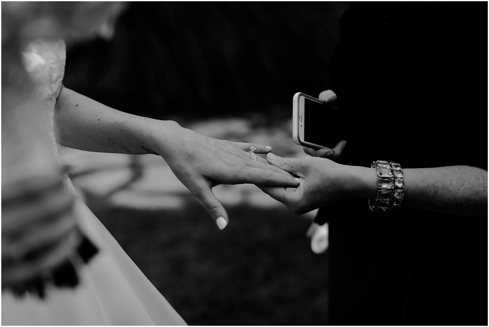 glen_echo_st_louis_mo_wedding_0122.jpg