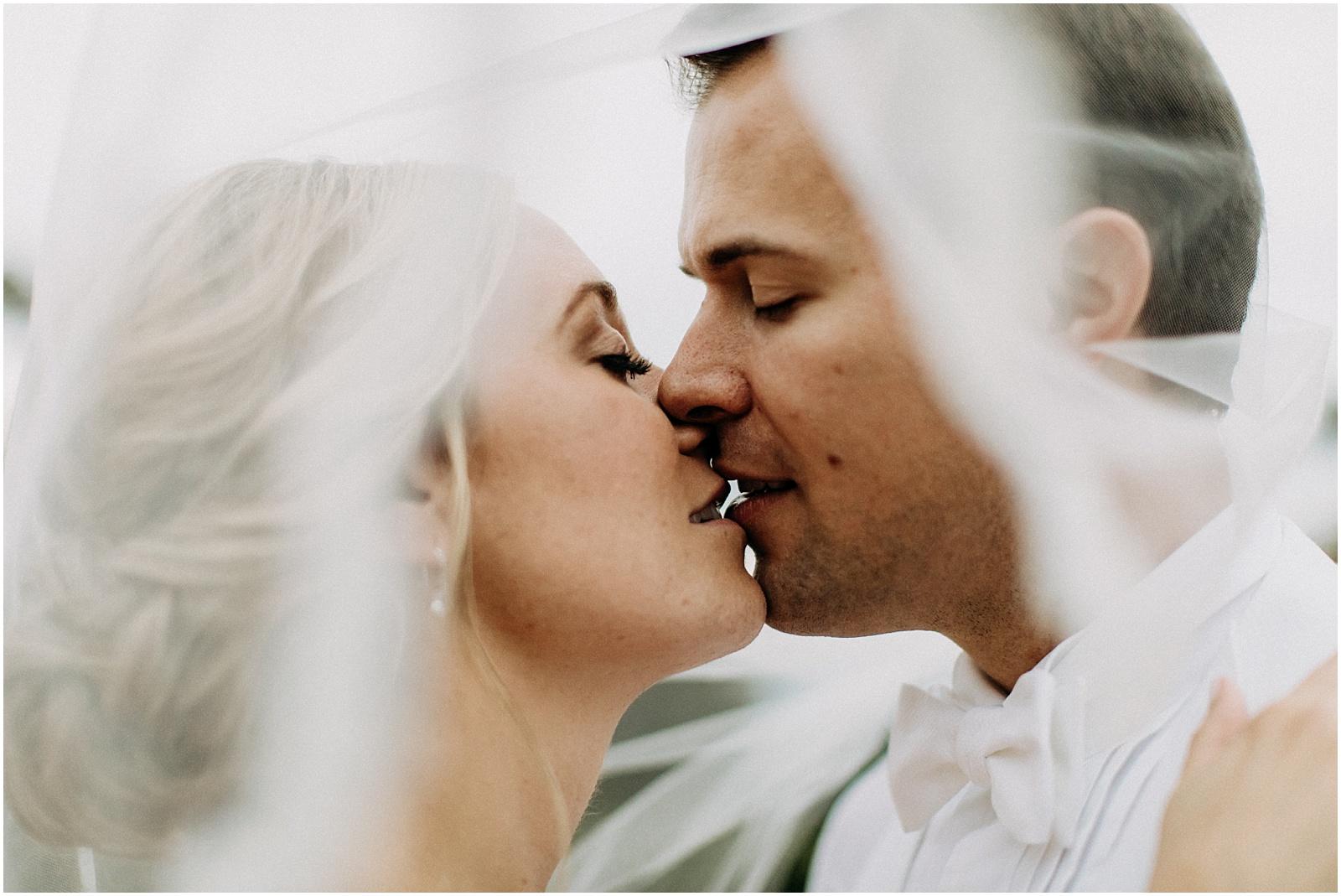 glen_echo_st_louis_mo_wedding_0124.jpg