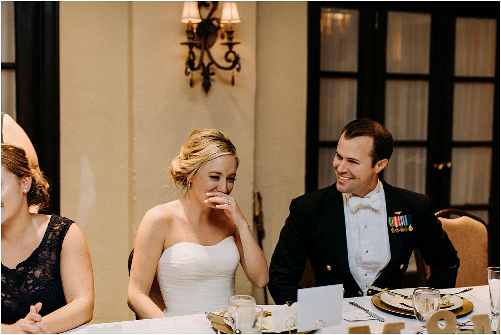 glen_echo_st_louis_mo_wedding_0126.jpg