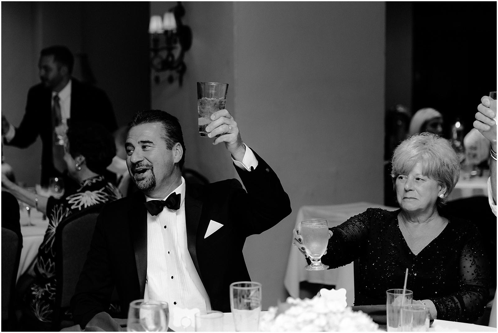 glen_echo_st_louis_mo_wedding_0130.jpg