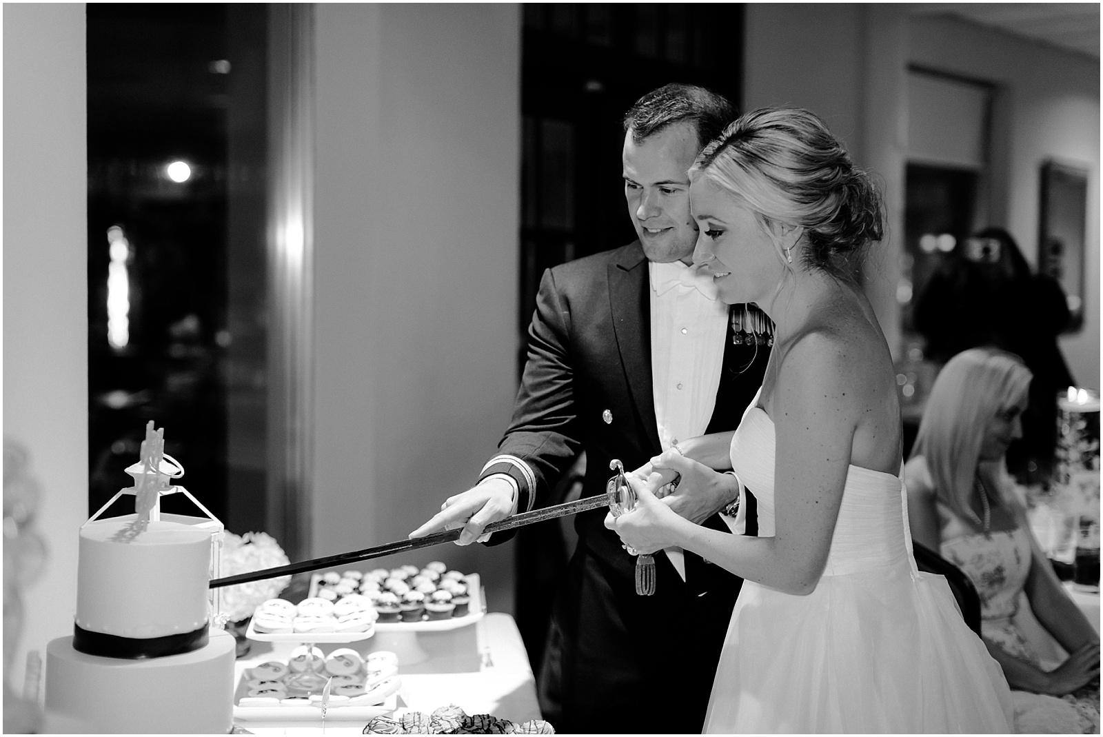 glen_echo_st_louis_mo_wedding_0133.jpg