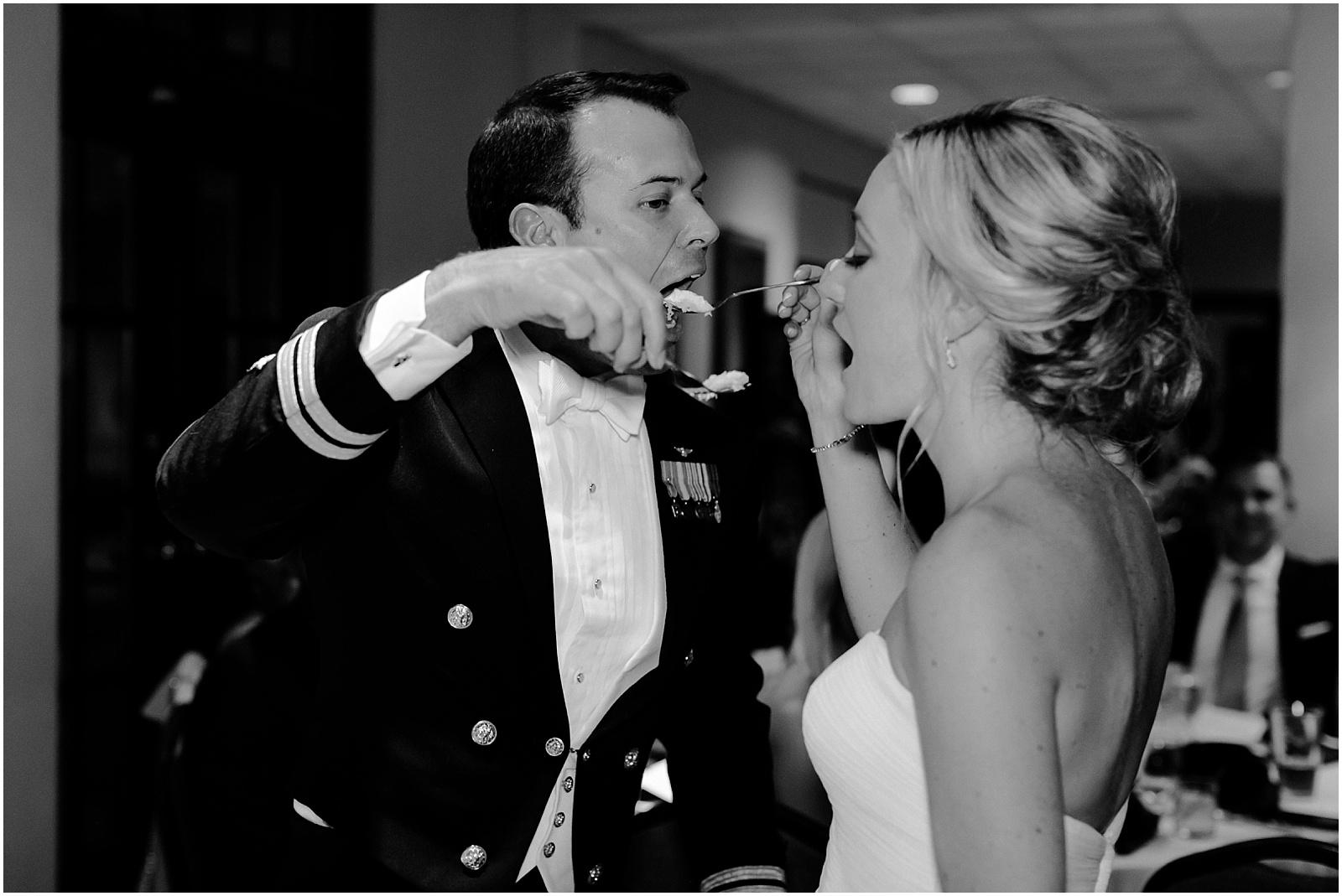 glen_echo_st_louis_mo_wedding_0134.jpg
