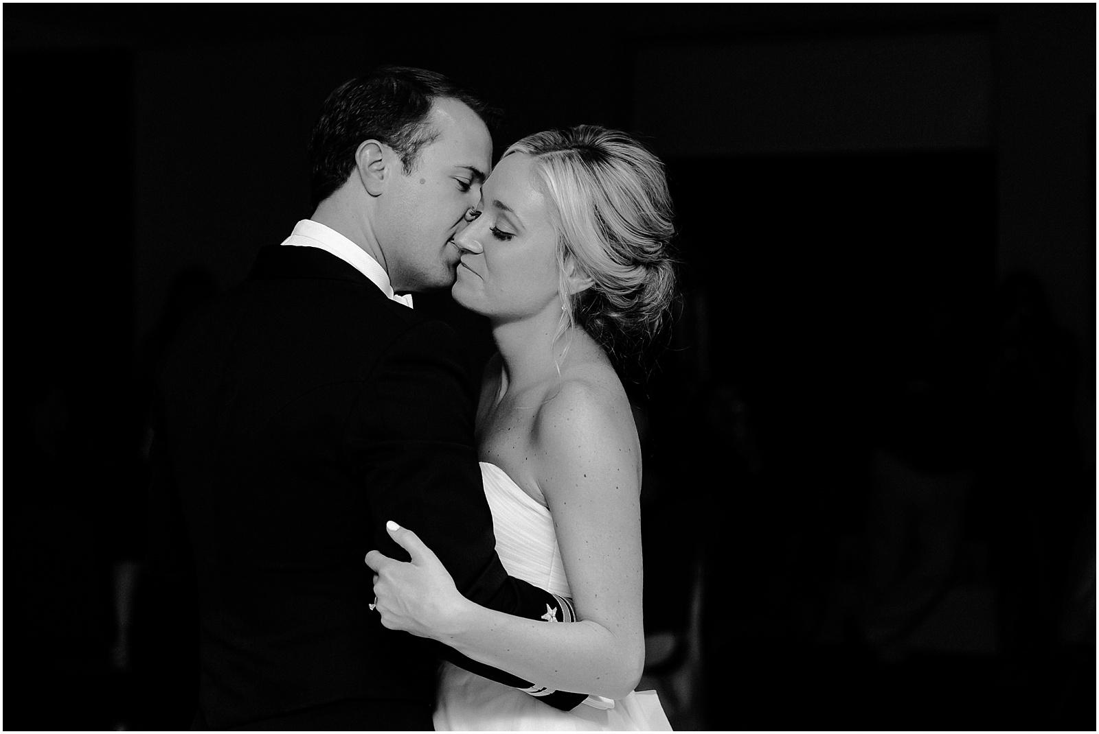 glen_echo_st_louis_mo_wedding_0136.jpg