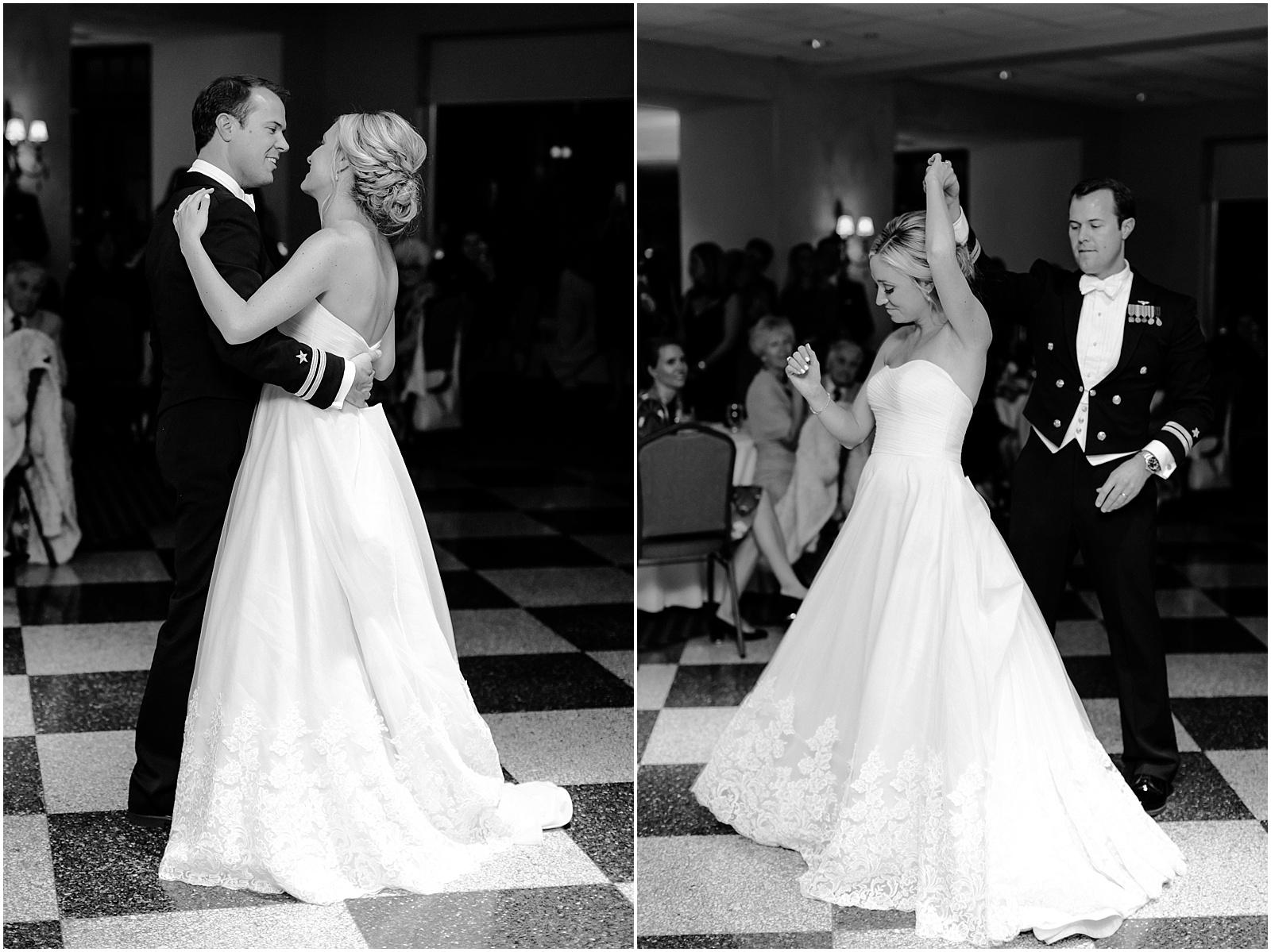 glen_echo_st_louis_mo_wedding_0135.jpg