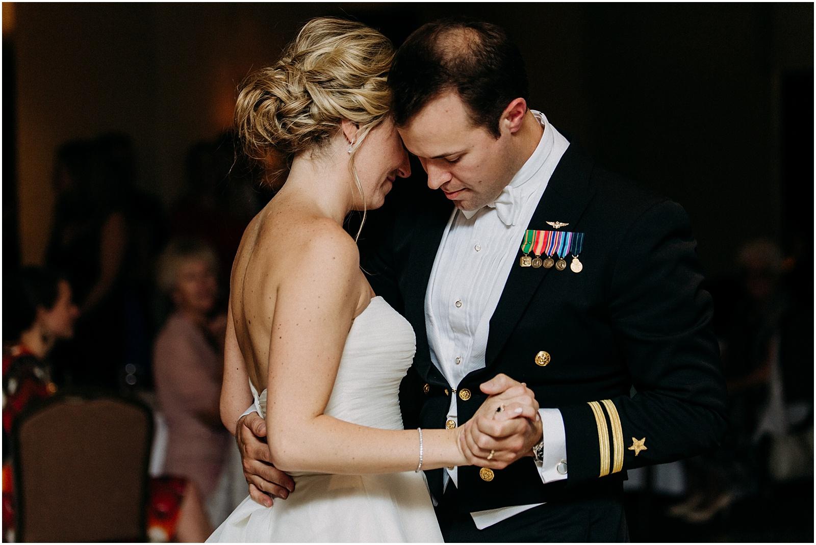 glen_echo_st_louis_mo_wedding_0138.jpg