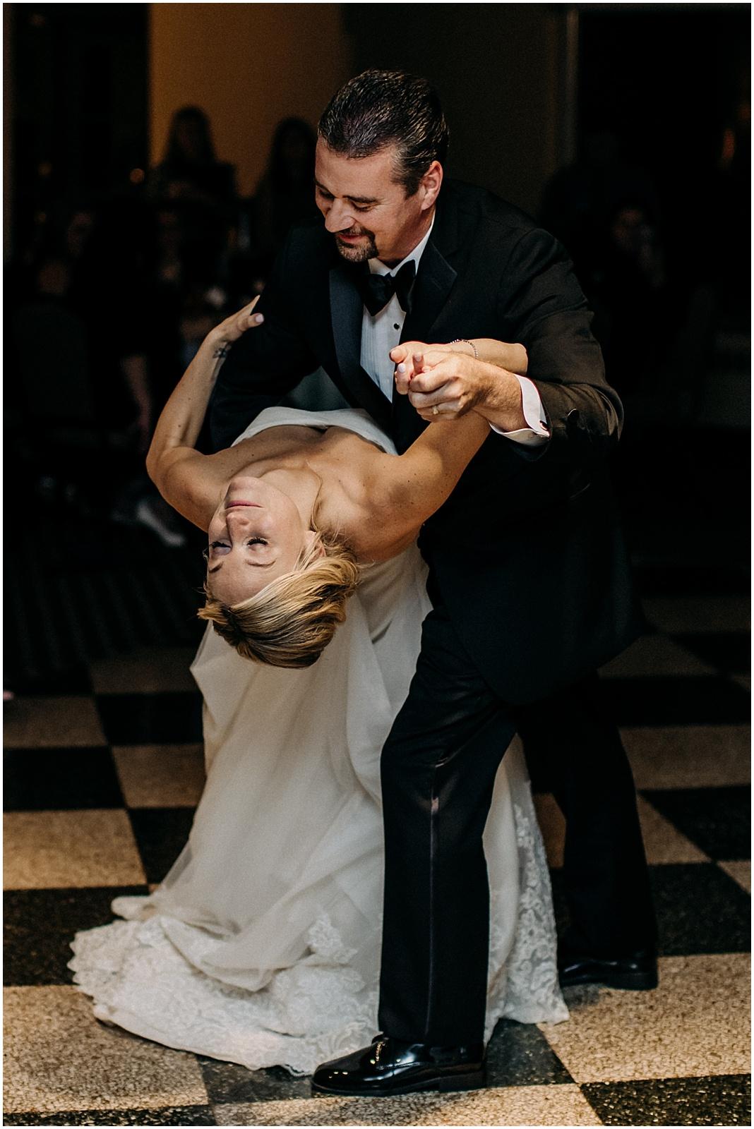 glen_echo_st_louis_mo_wedding_0140.jpg
