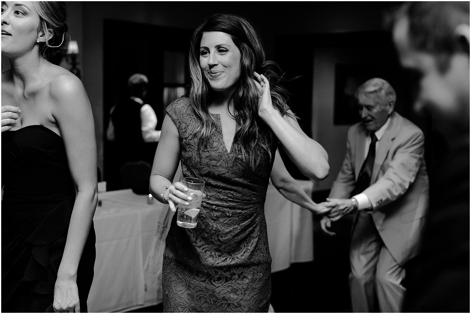 glen_echo_st_louis_mo_wedding_0143.jpg