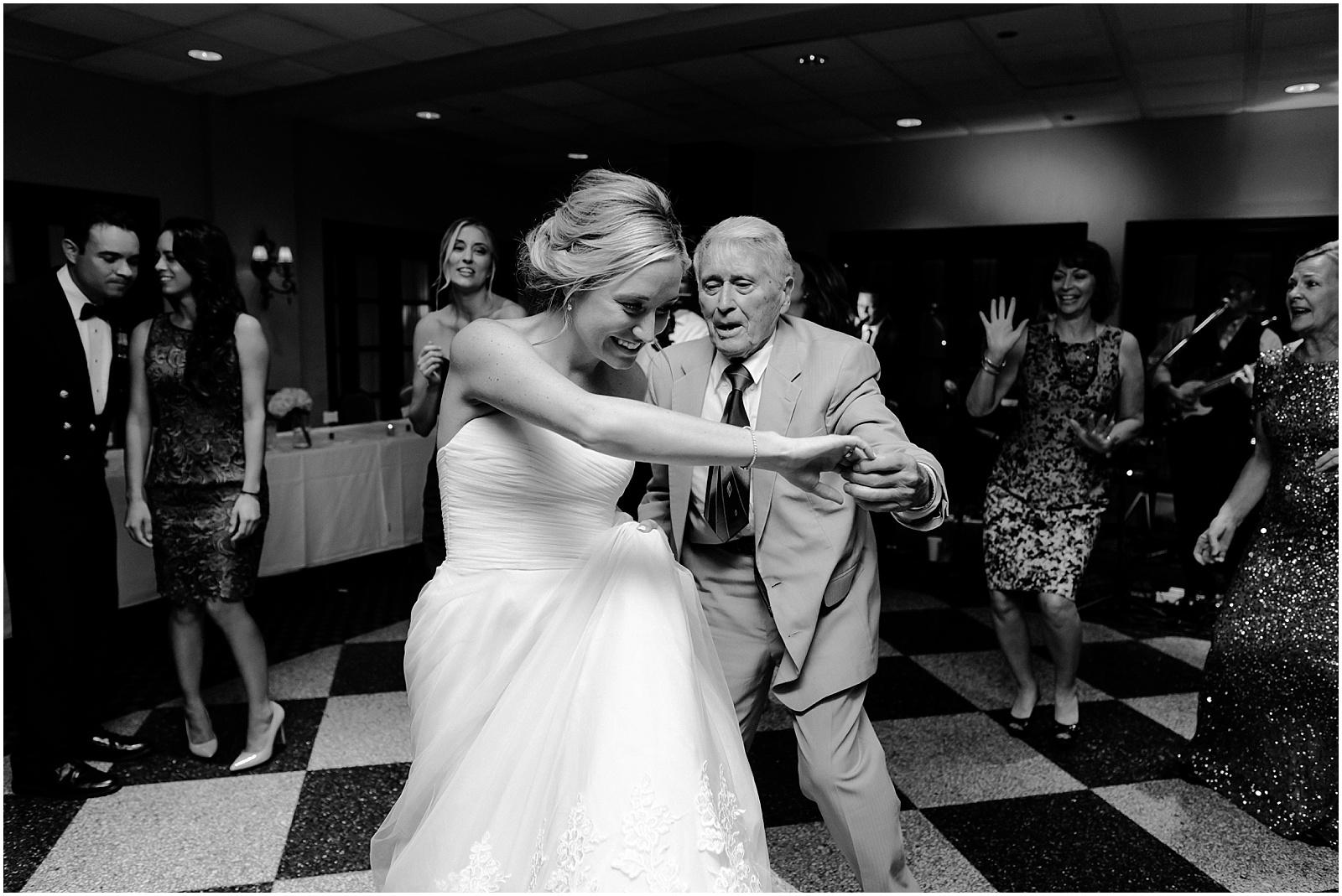 glen_echo_st_louis_mo_wedding_0145.jpg