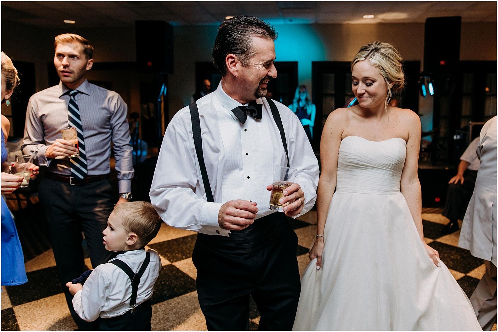 glen_echo_st_louis_mo_wedding_0147.jpg