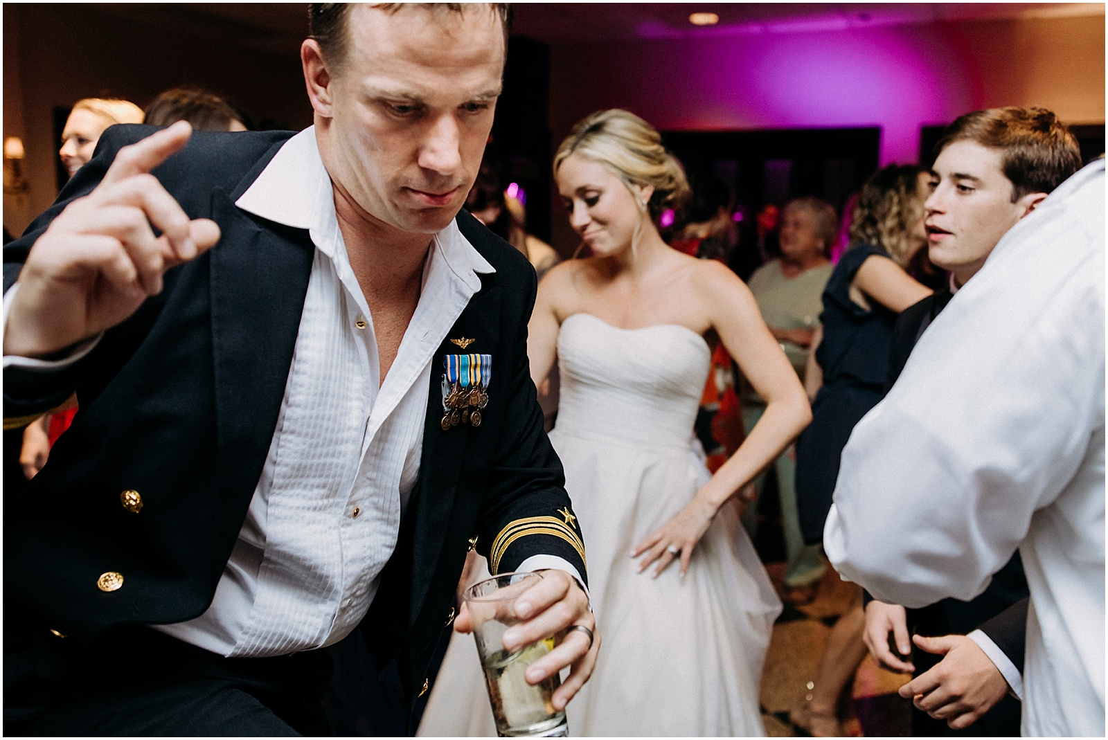 glen_echo_st_louis_mo_wedding_0148.jpg