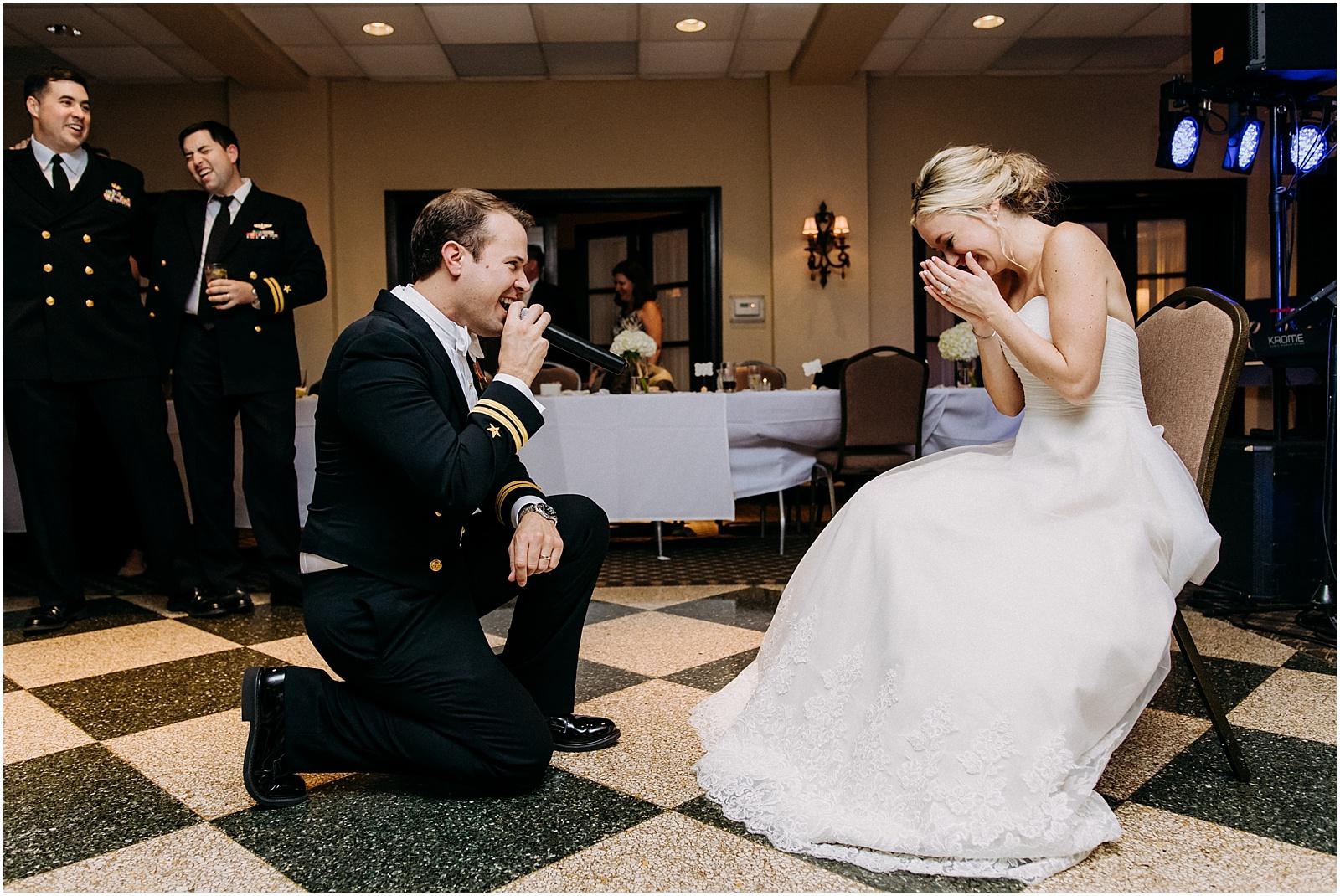 glen_echo_st_louis_mo_wedding_0149.jpg