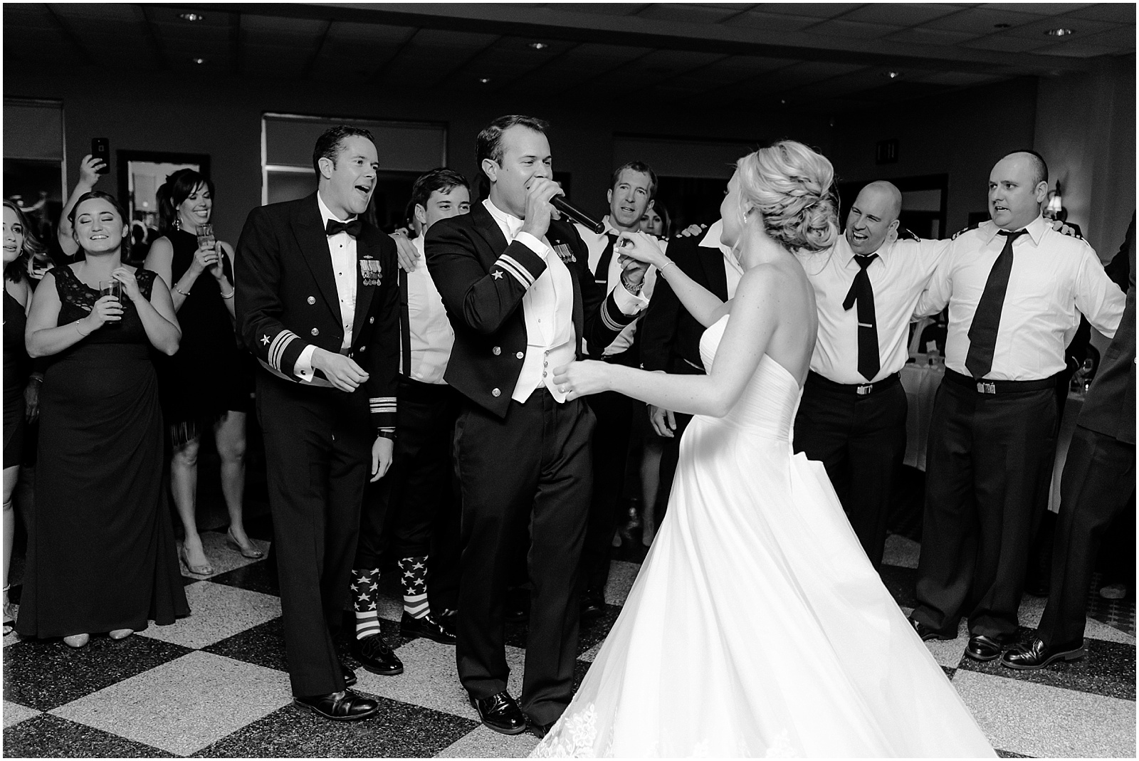glen_echo_st_louis_mo_wedding_0151.jpg
