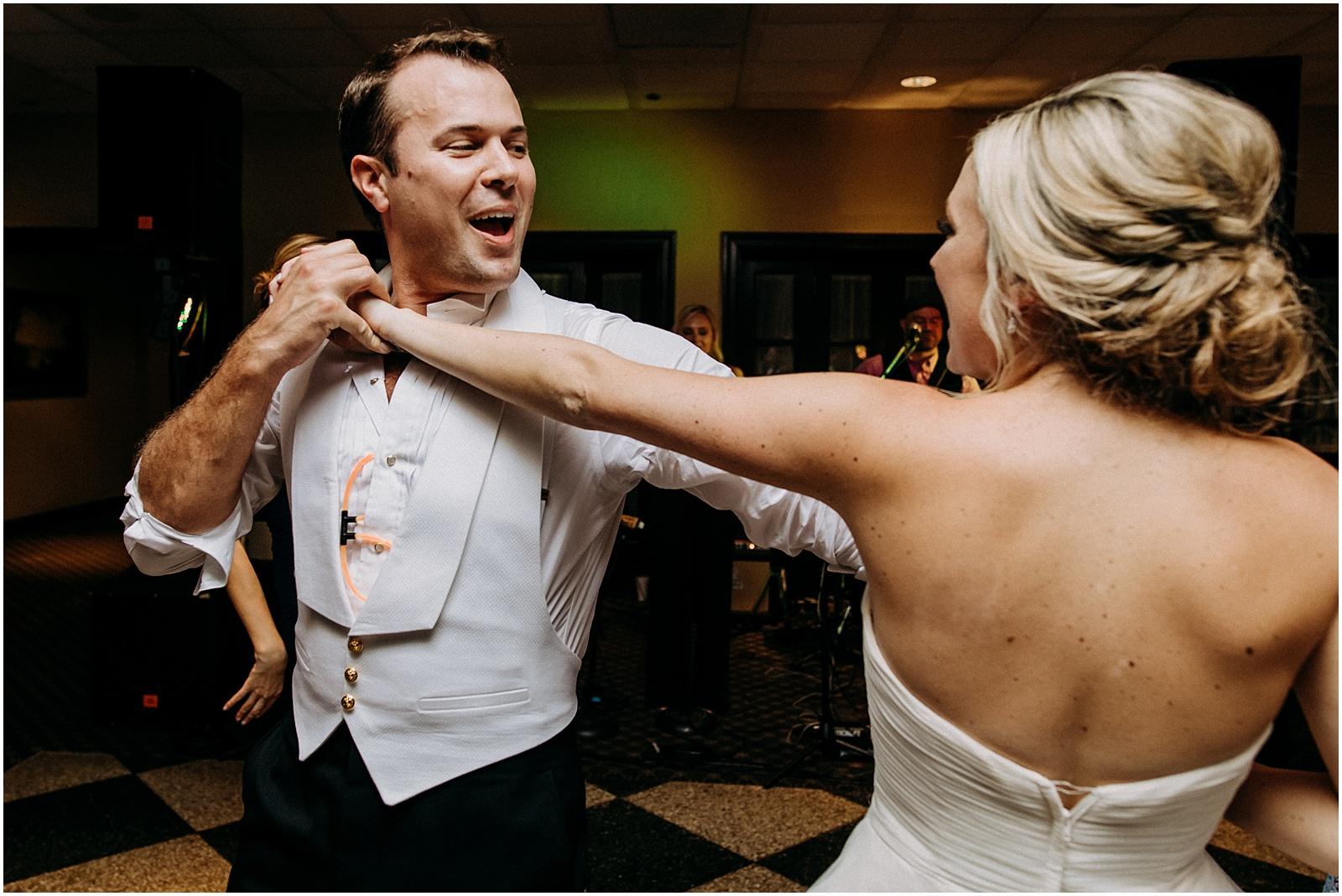 glen_echo_st_louis_mo_wedding_0154.jpg