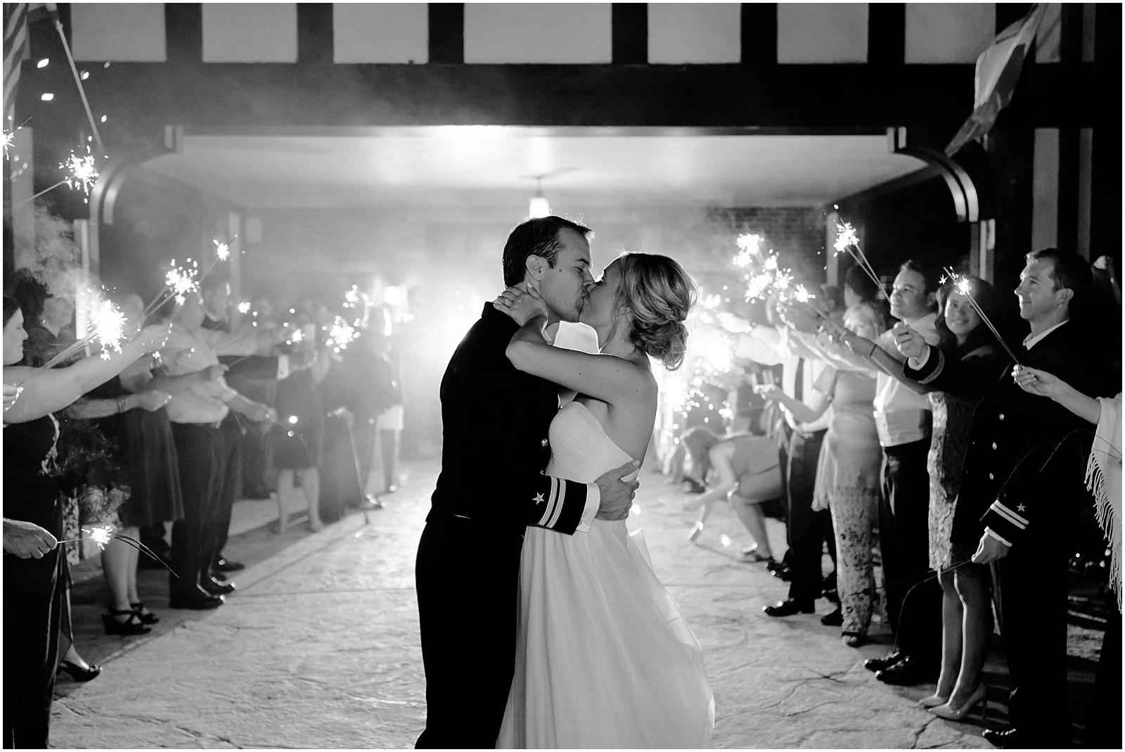 glen_echo_st_louis_mo_wedding_0155.jpg