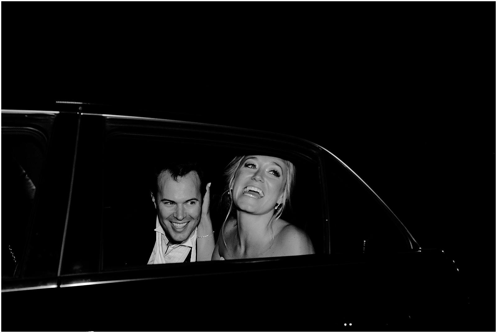 glen_echo_st_louis_mo_wedding_0157.jpg