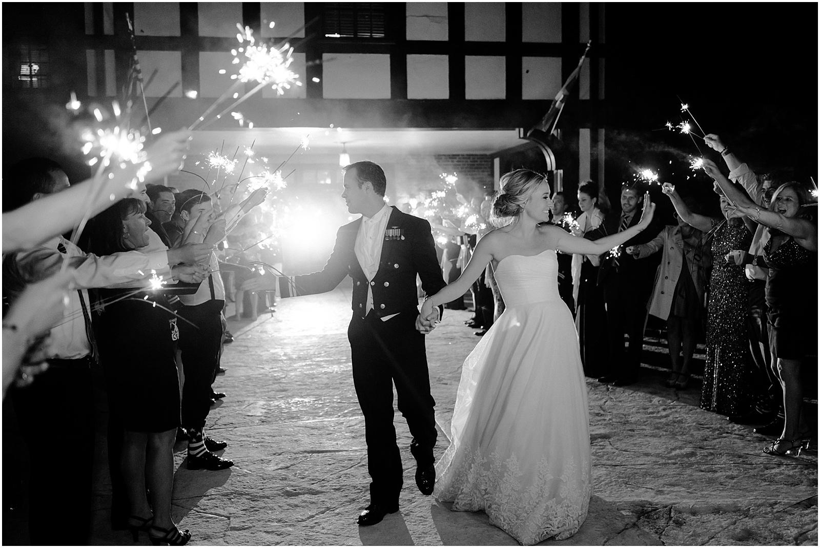 glen_echo_st_louis_mo_wedding_0156.jpg