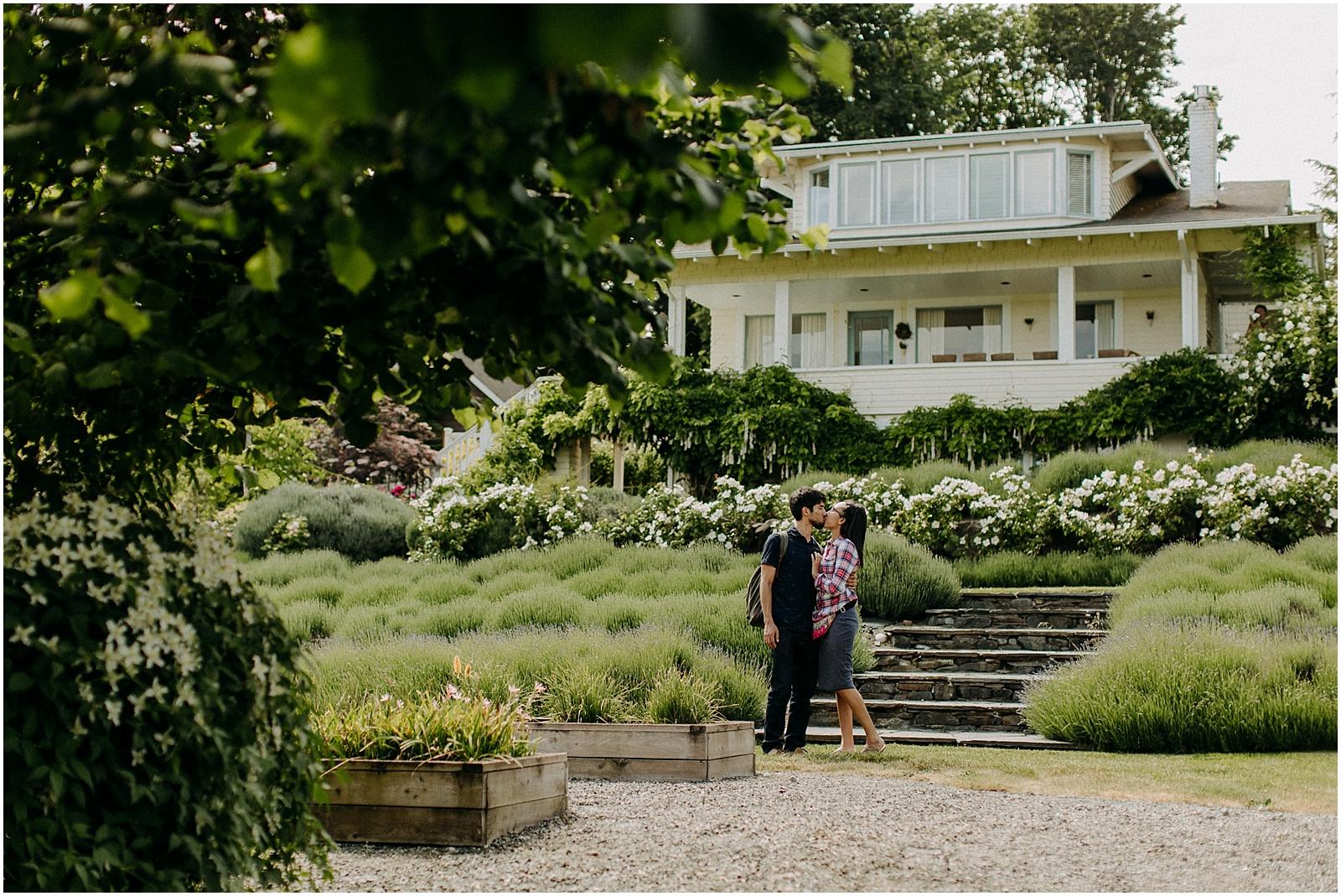 vashon_island_wedding_0028.jpg