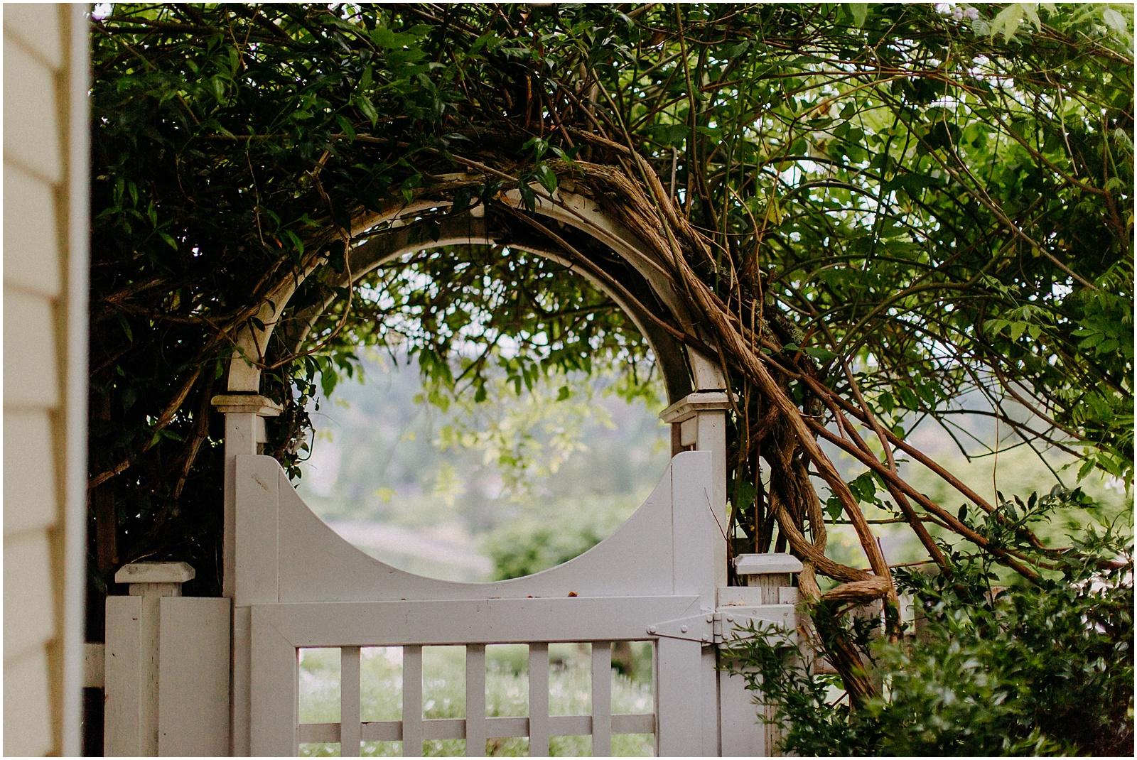 vashon_island_wedding_0064.jpg