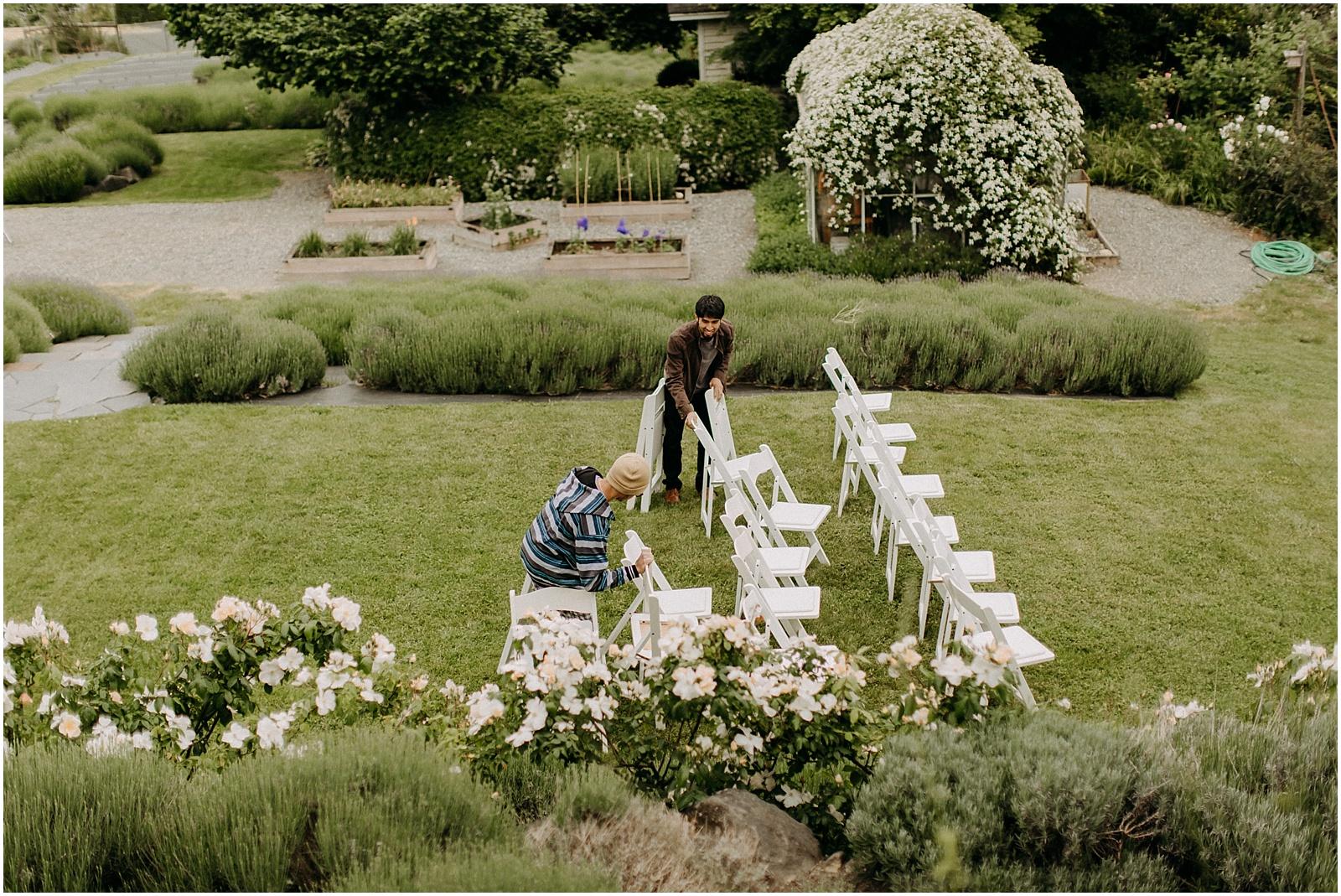 vashon_island_wedding_0066.jpg