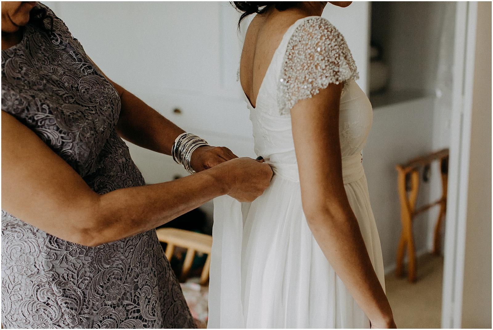 vashon_island_wedding_0088.jpg