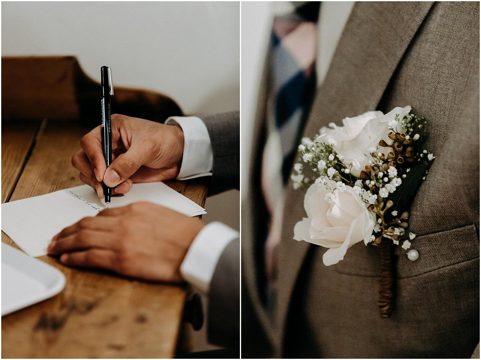 vashon_island_wedding_0098.jpg
