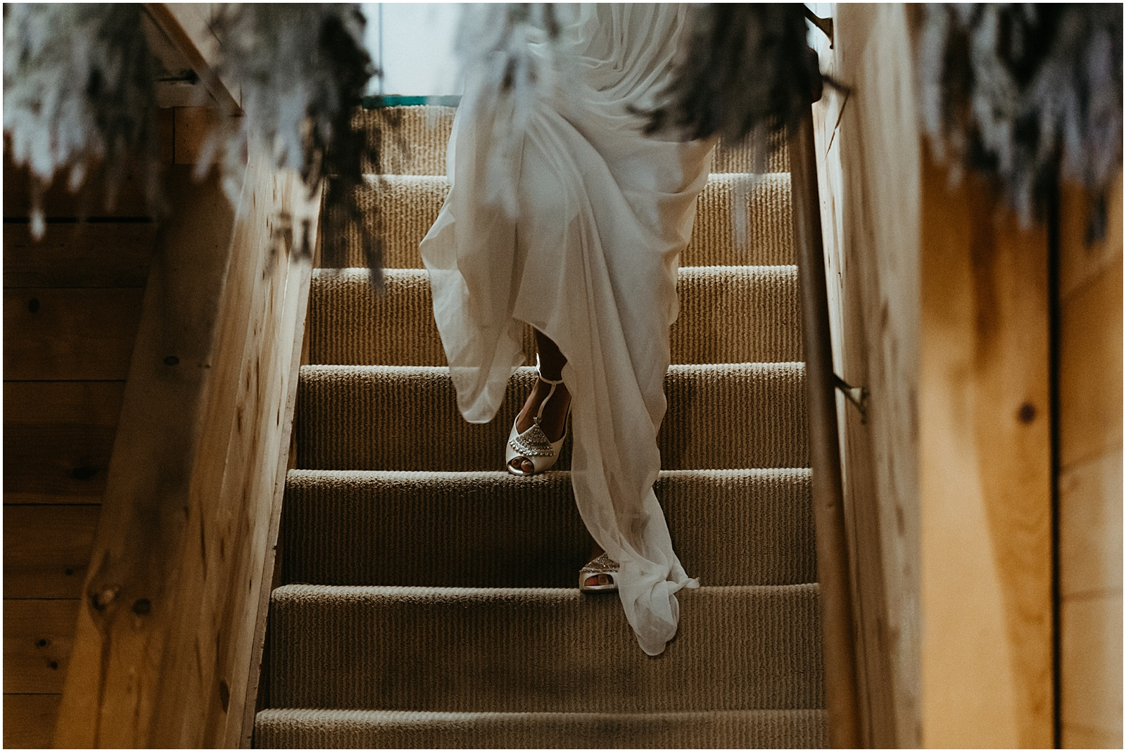 vashon_island_wedding_0104.jpg