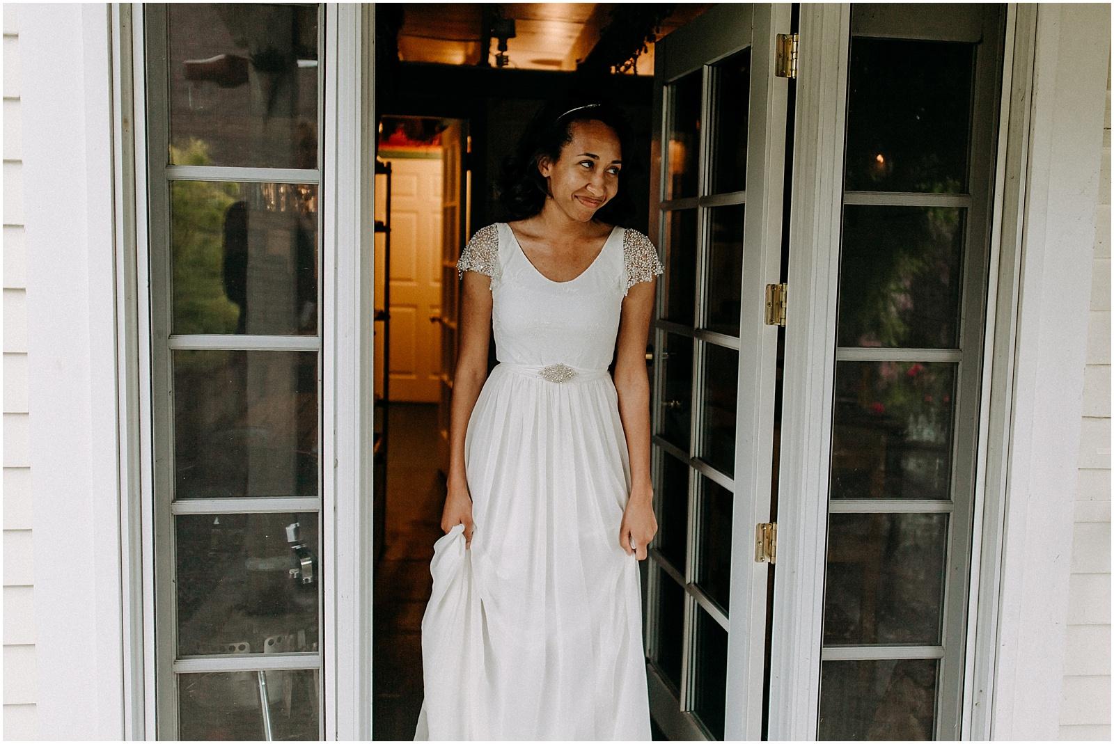 vashon_island_wedding_0105.jpg