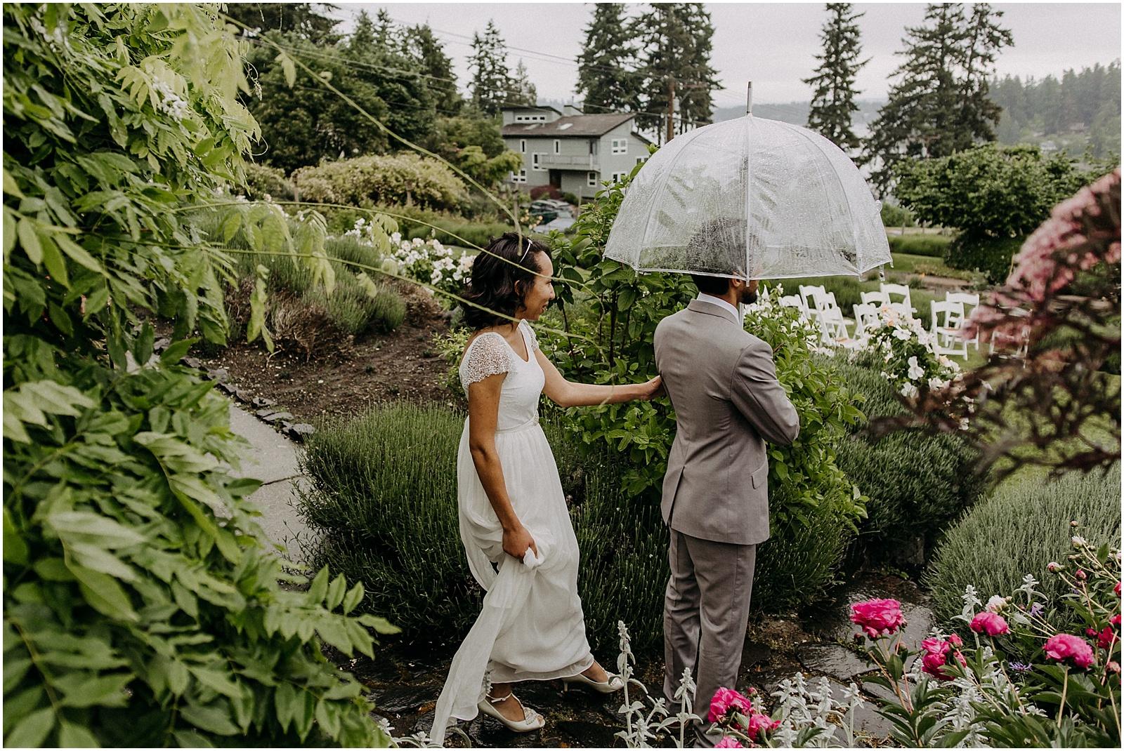 vashon_island_wedding_0106.jpg