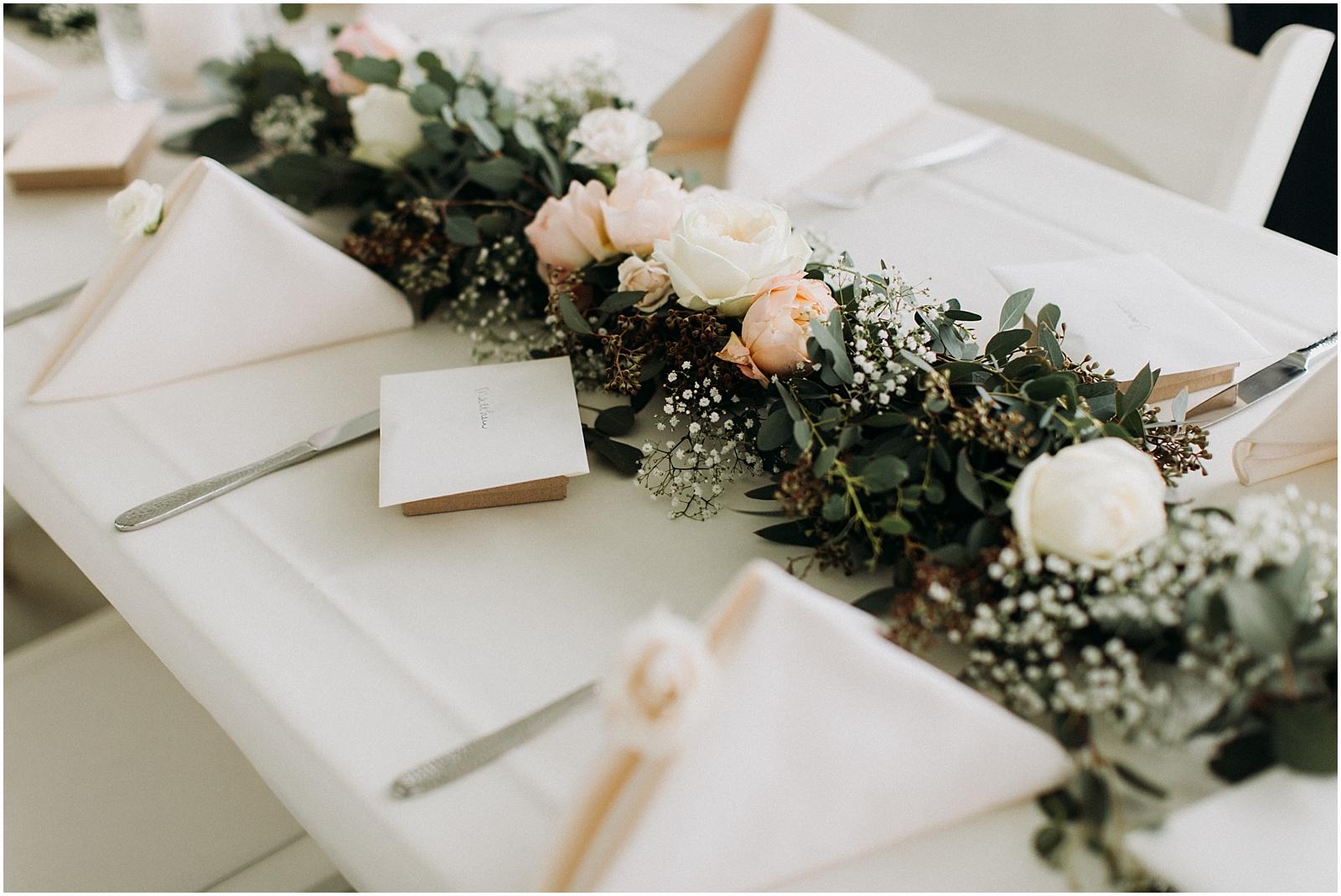 vashon_island_wedding_0110.jpg