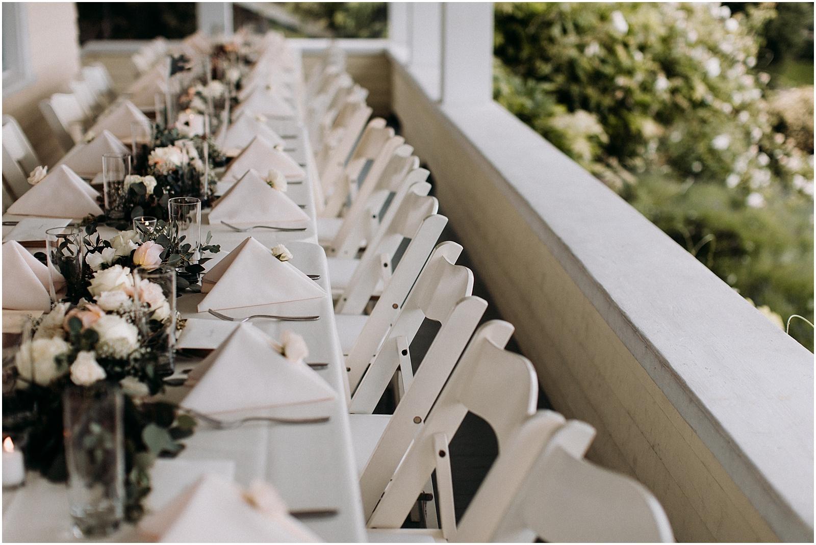 vashon_island_wedding_0112.jpg