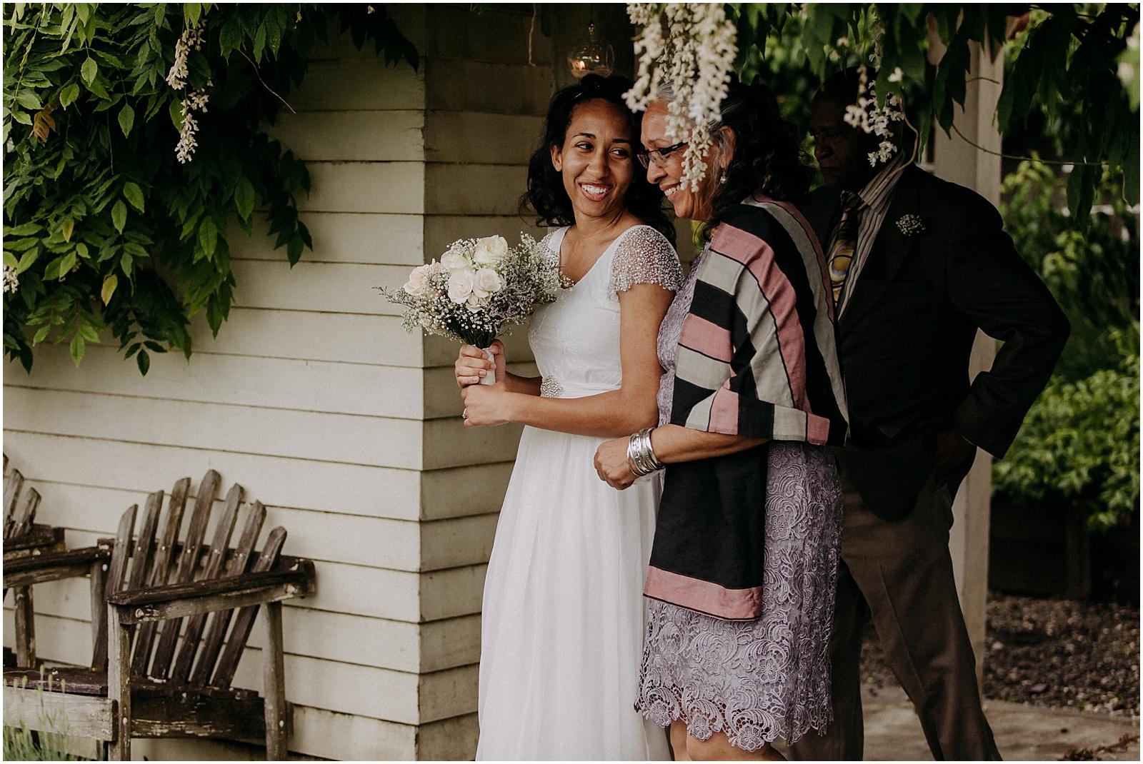 vashon_island_wedding_0123.jpg