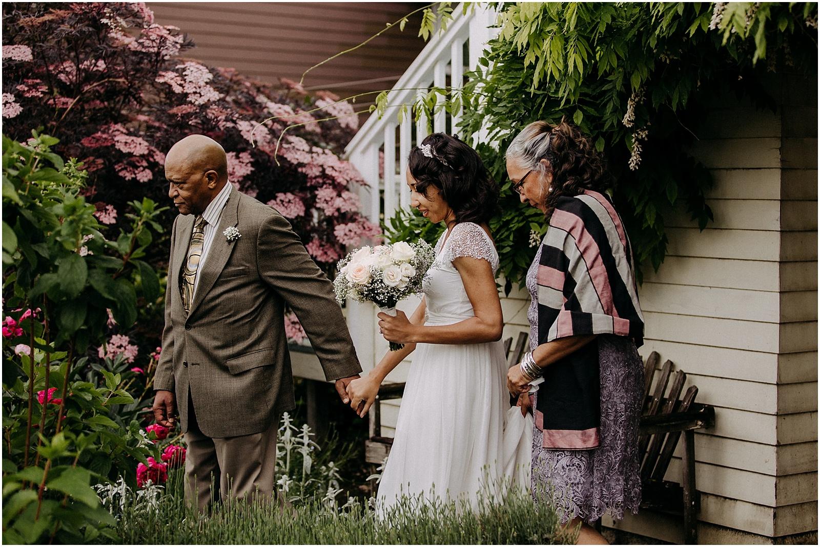 vashon_island_wedding_0124.jpg