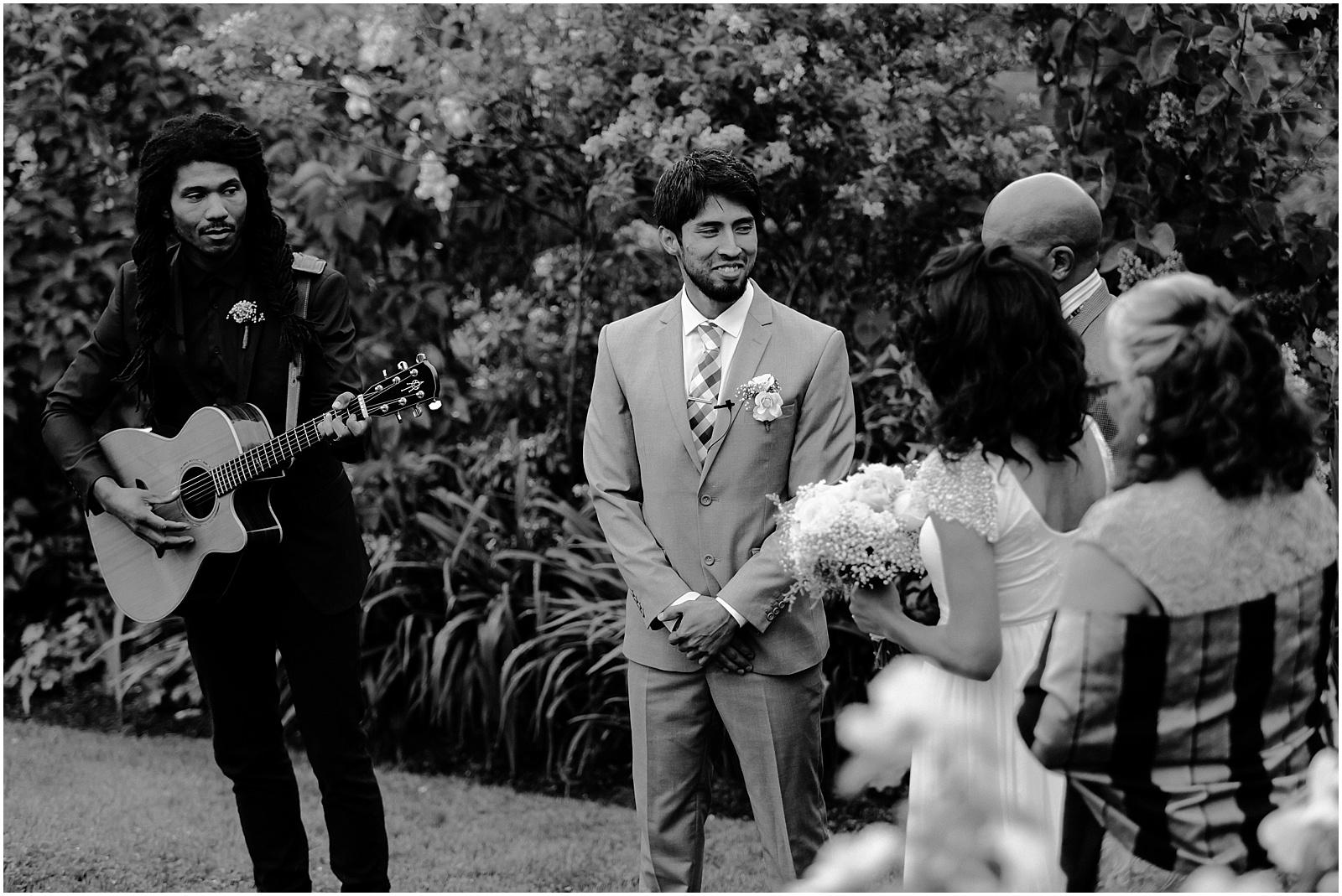 vashon_island_wedding_0126.jpg