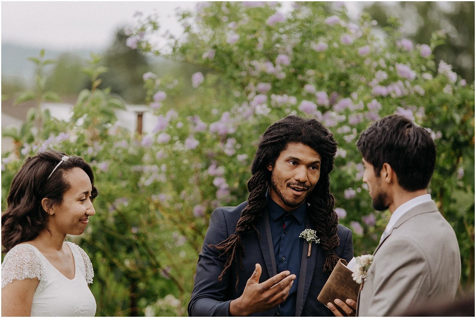 vashon_island_wedding_0132.jpg