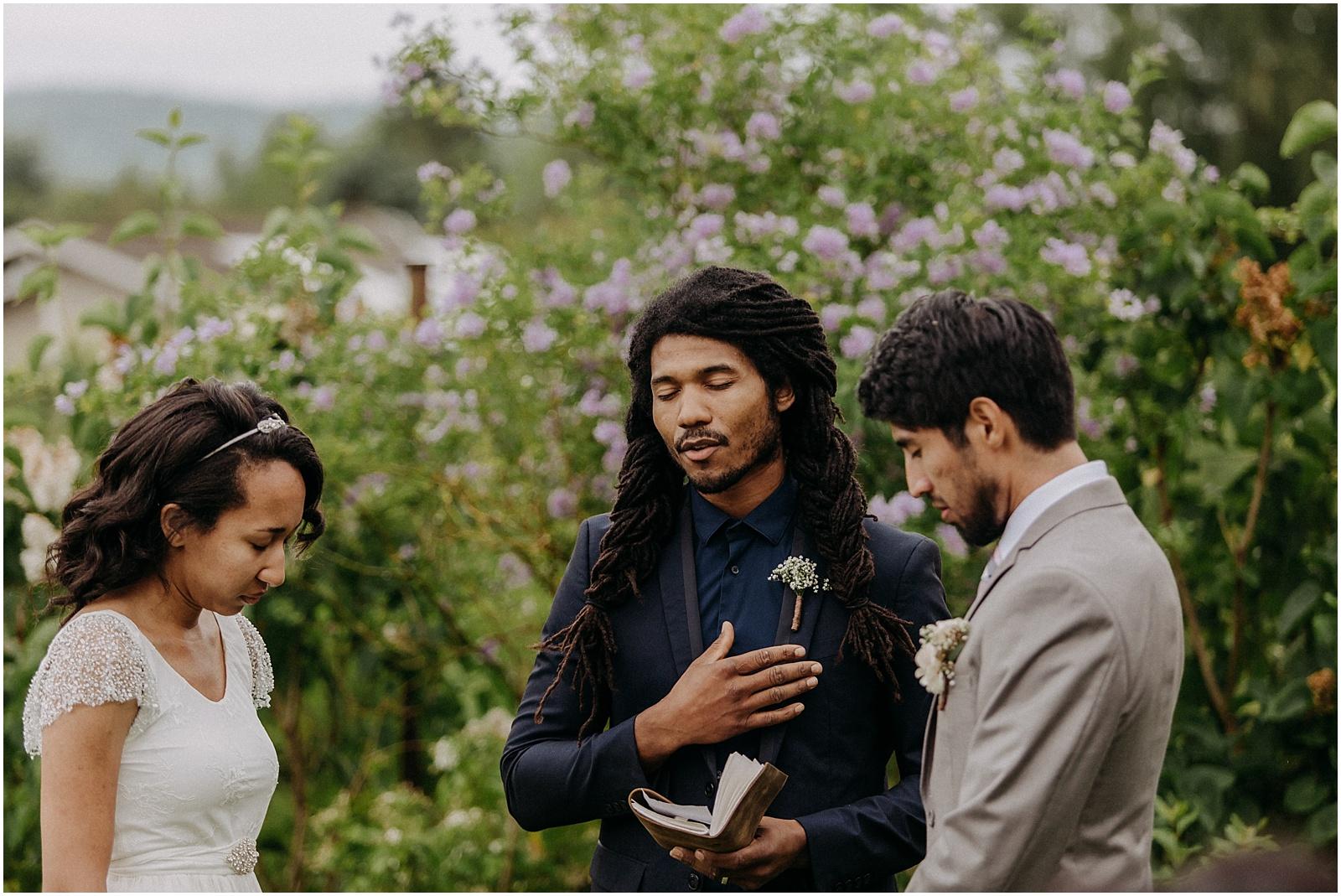 vashon_island_wedding_0133.jpg