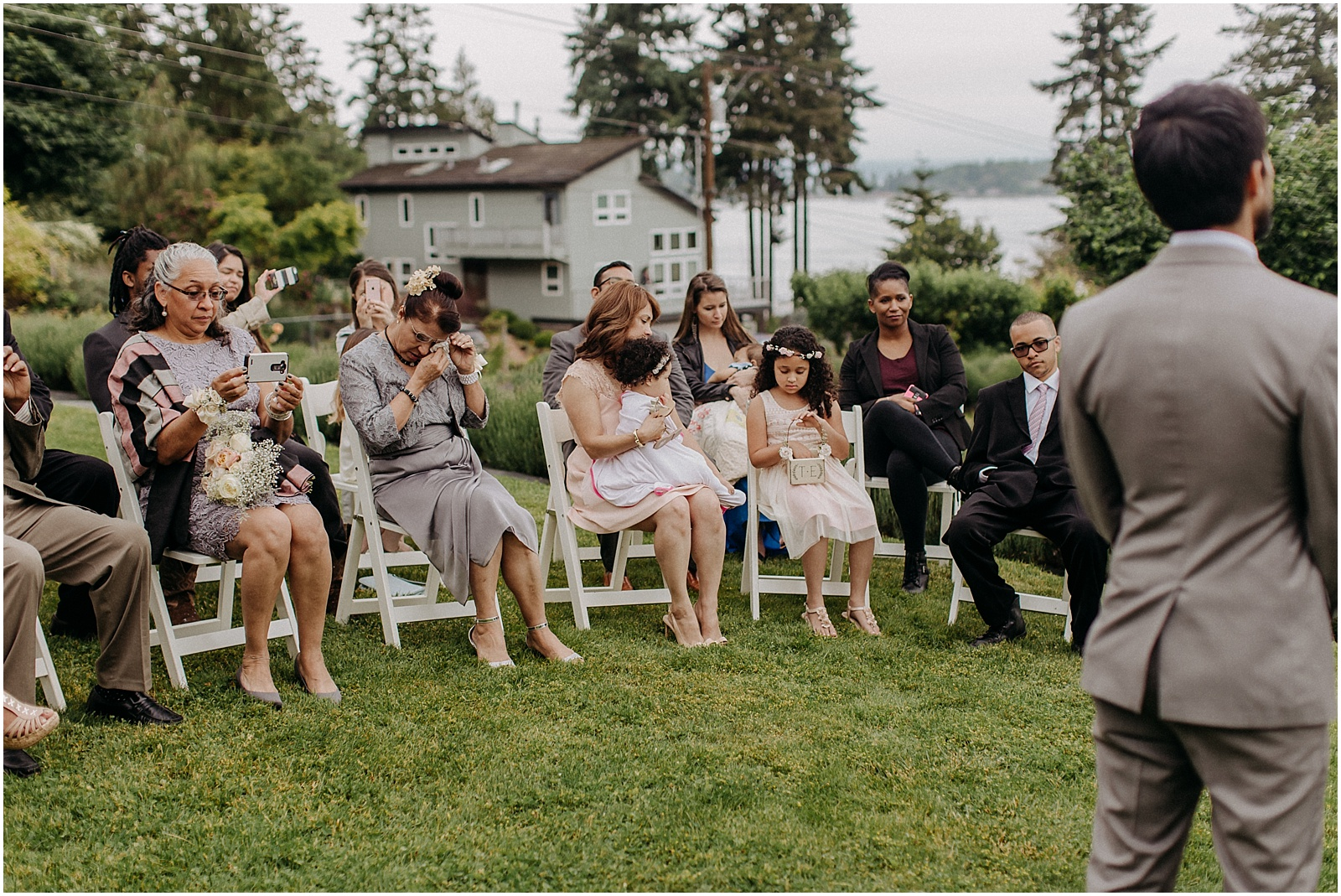 vashon_island_wedding_0138.jpg
