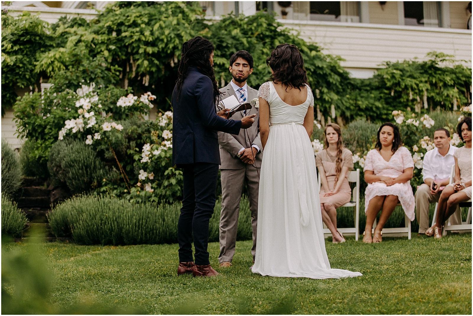 vashon_island_wedding_0141.jpg