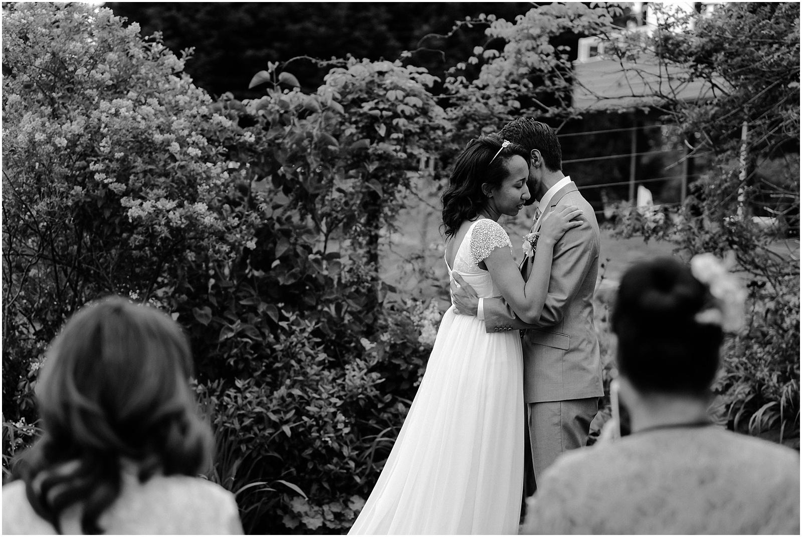 vashon_island_wedding_0144.jpg