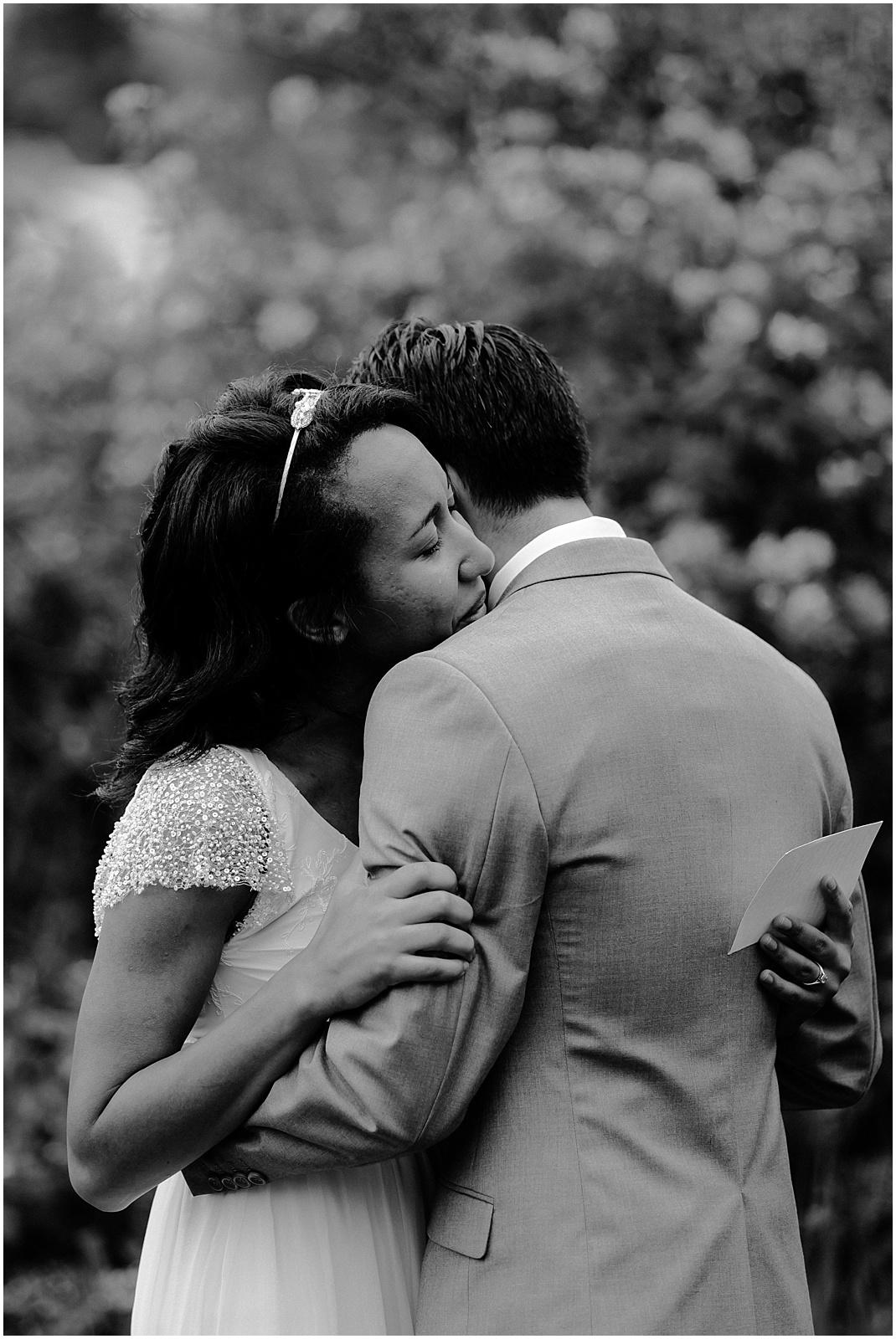 vashon_island_wedding_0145.jpg
